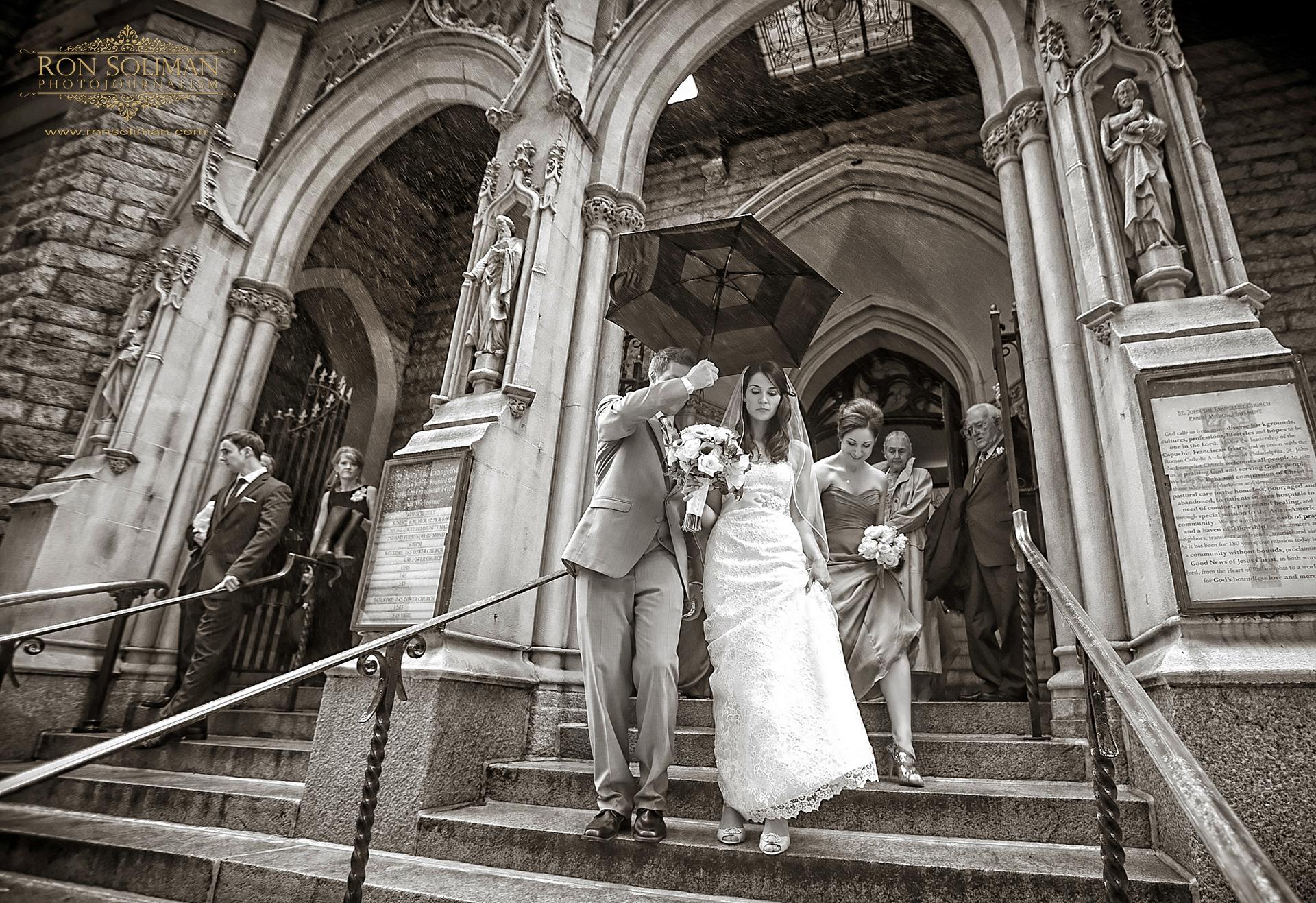 Downtown Club Wedding 19
