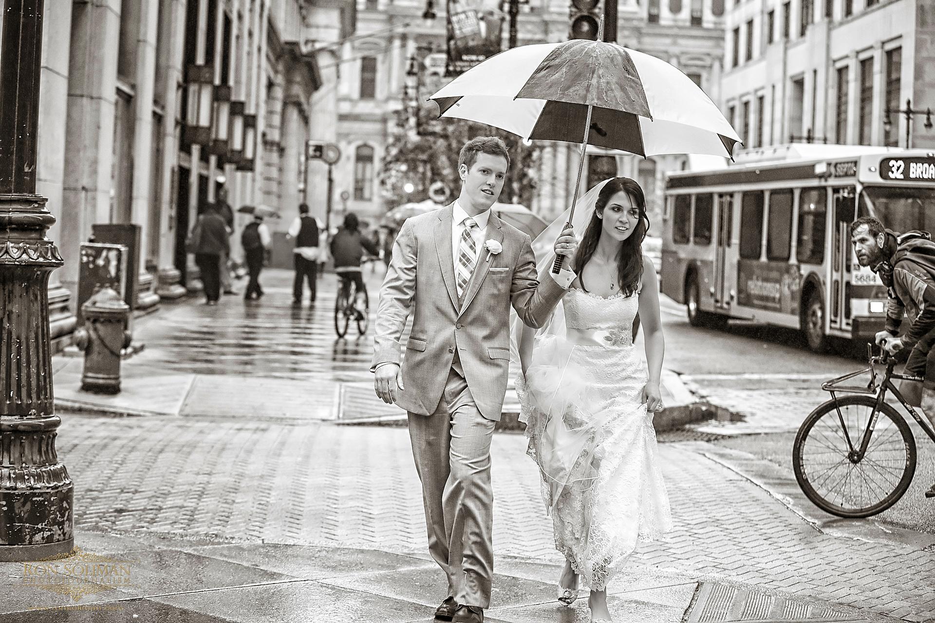 Downtown Club Wedding 26