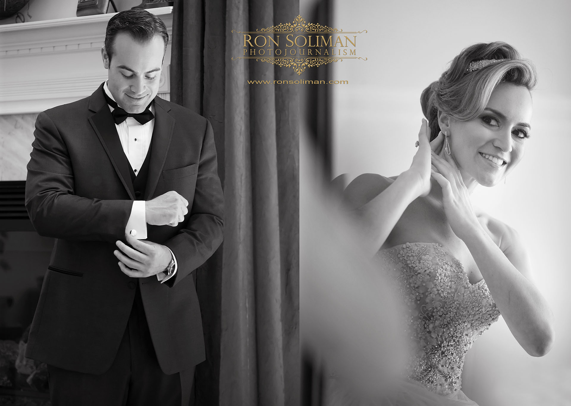 FLORENTINE GARDENS WEDDING 06