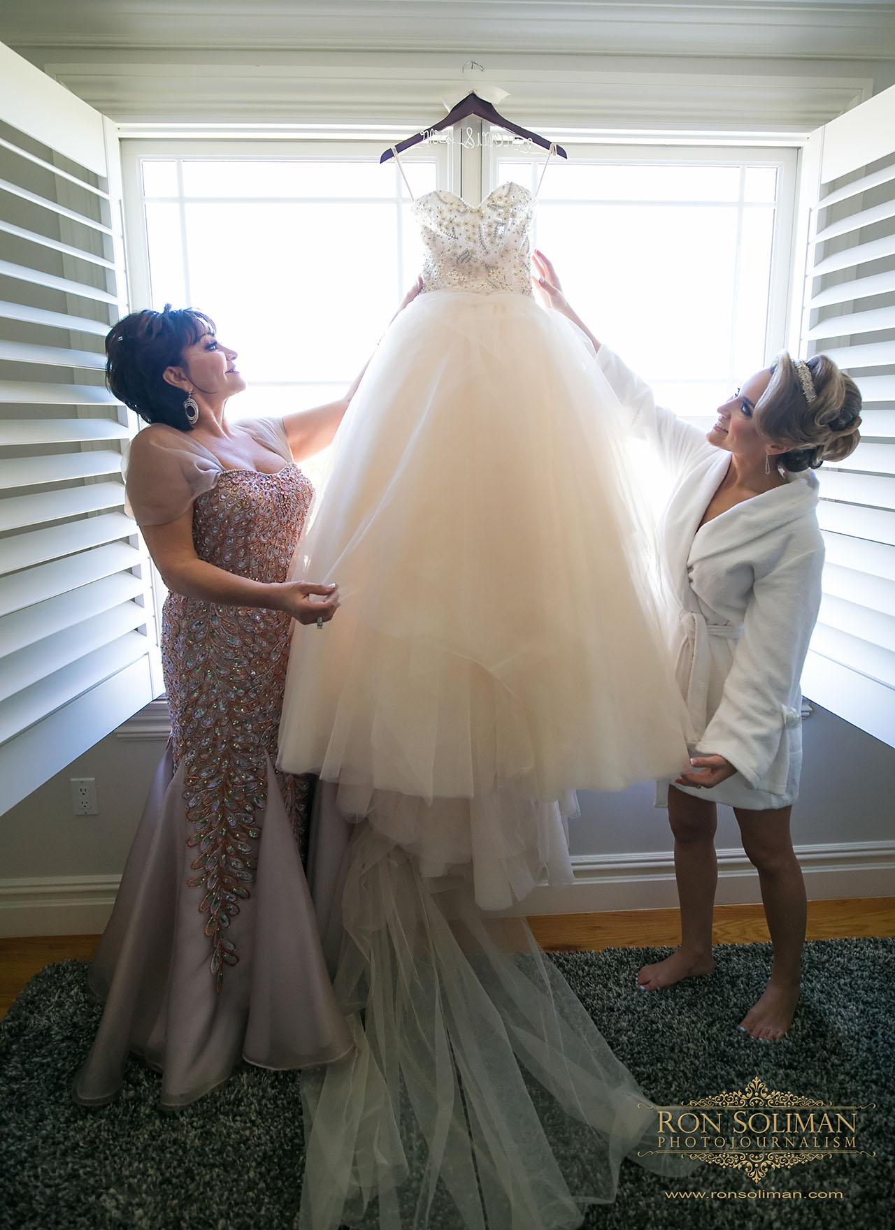 FLORENTINE GARDENS WEDDING 08