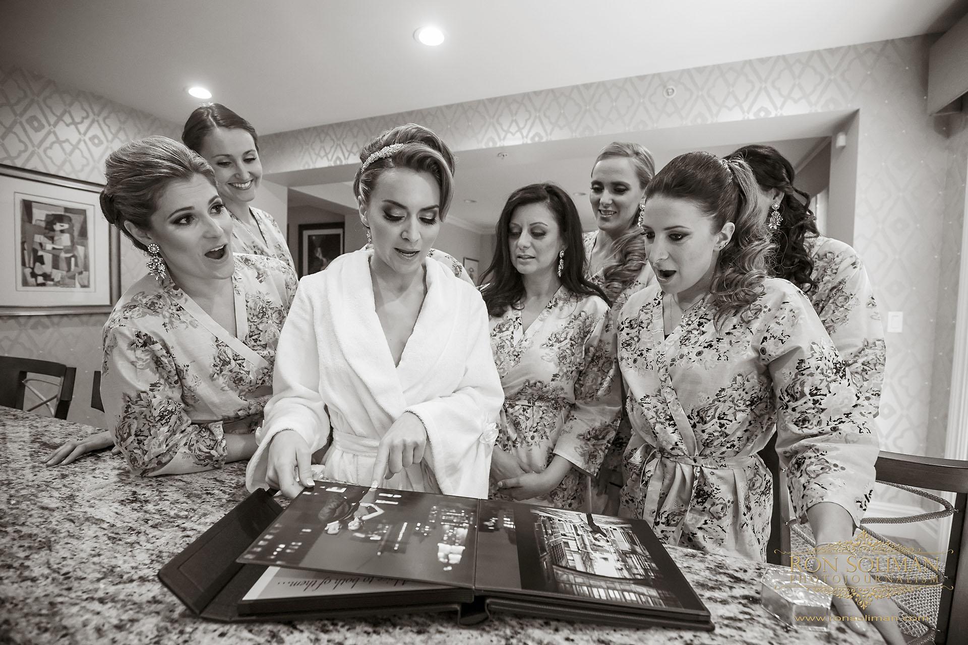 FLORENTINE GARDENS WEDDING 09