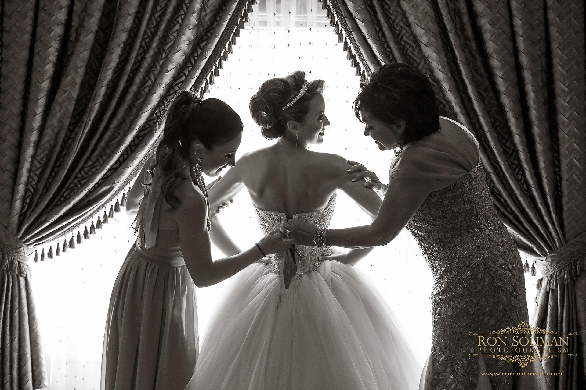FLORENTINE GARDENS WEDDING 11