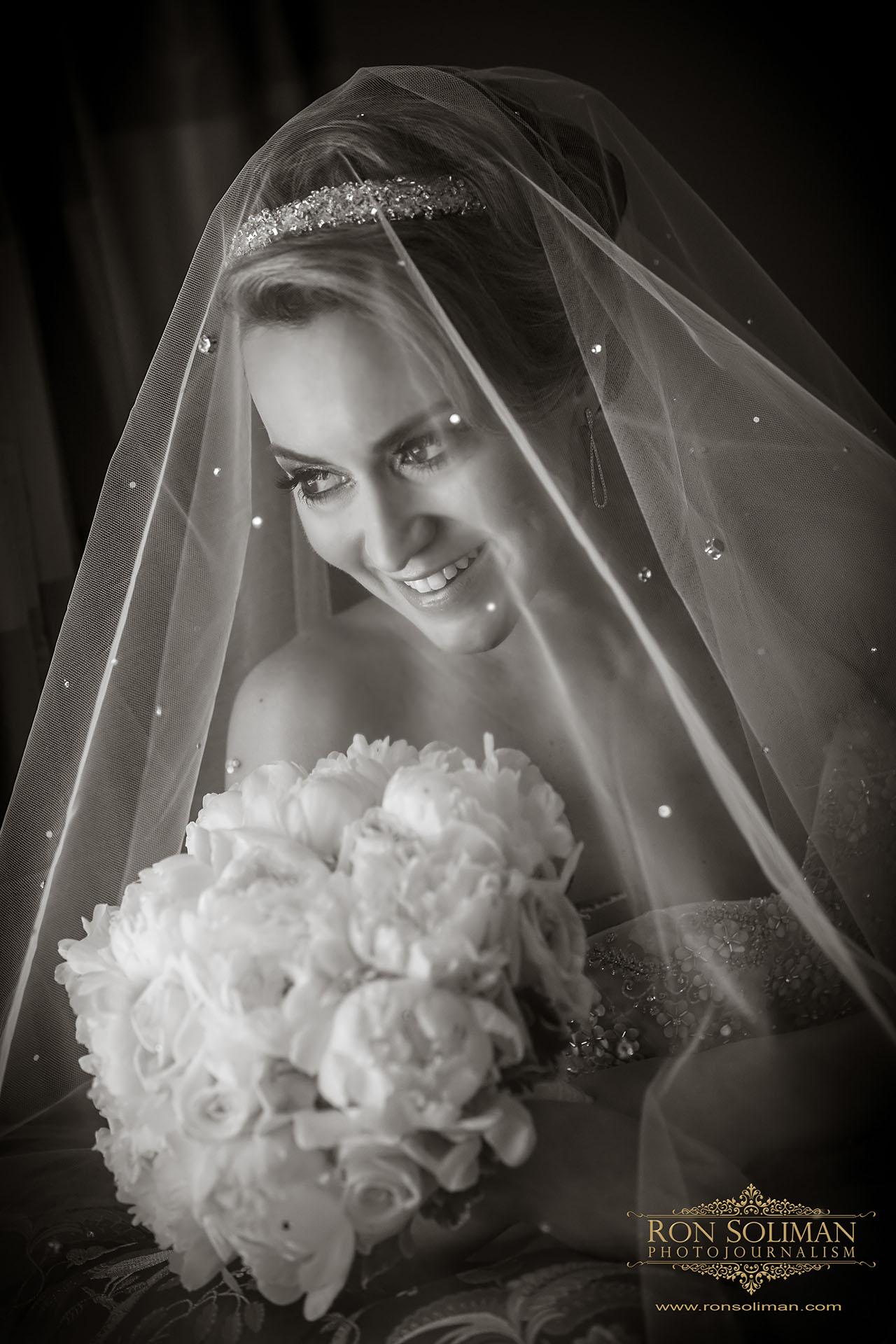 FLORENTINE GARDENS WEDDING 14