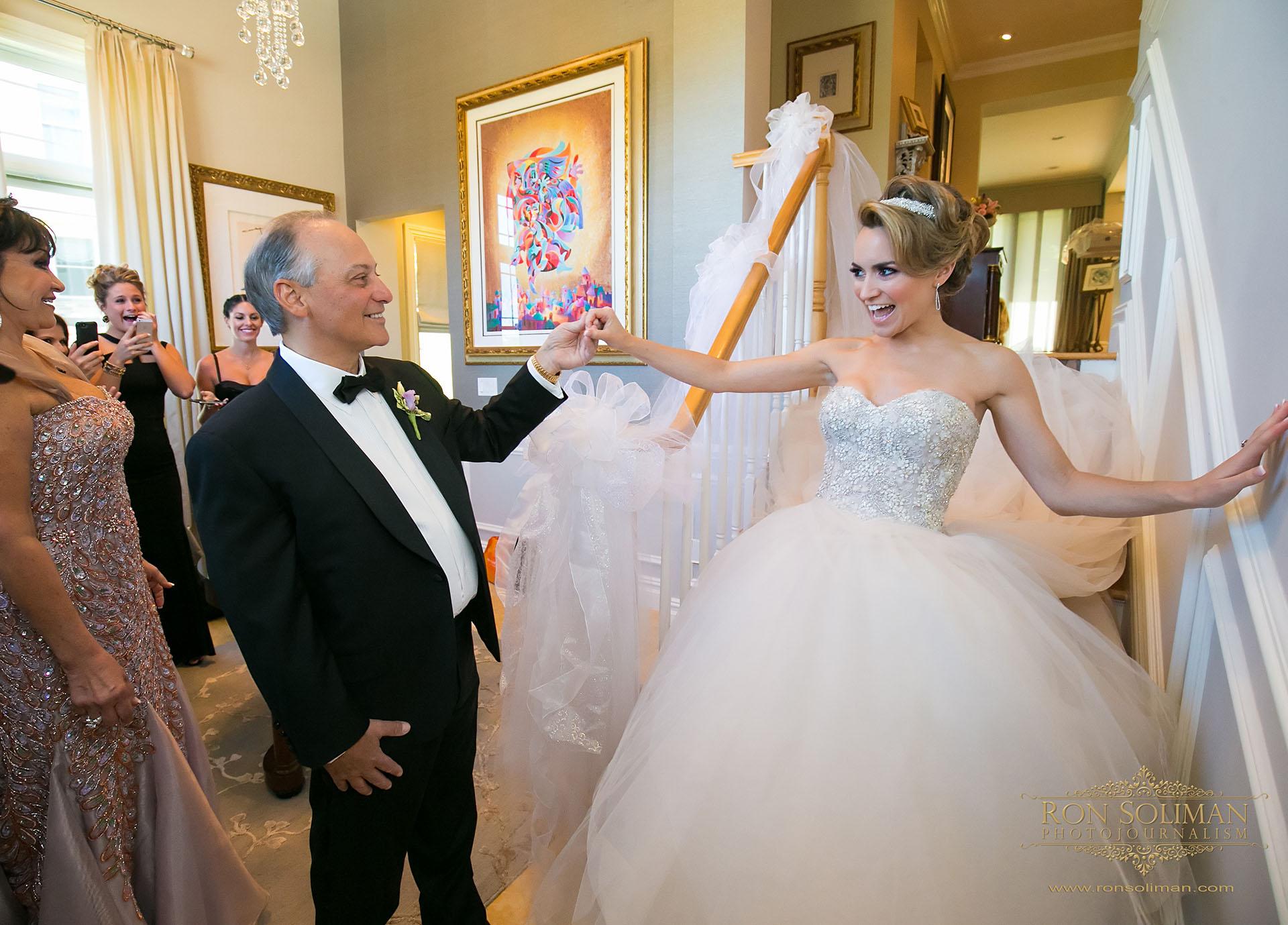 FLORENTINE GARDENS WEDDING 15