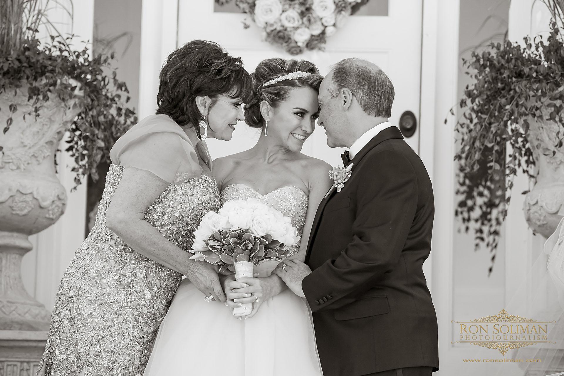 FLORENTINE GARDENS WEDDING 16