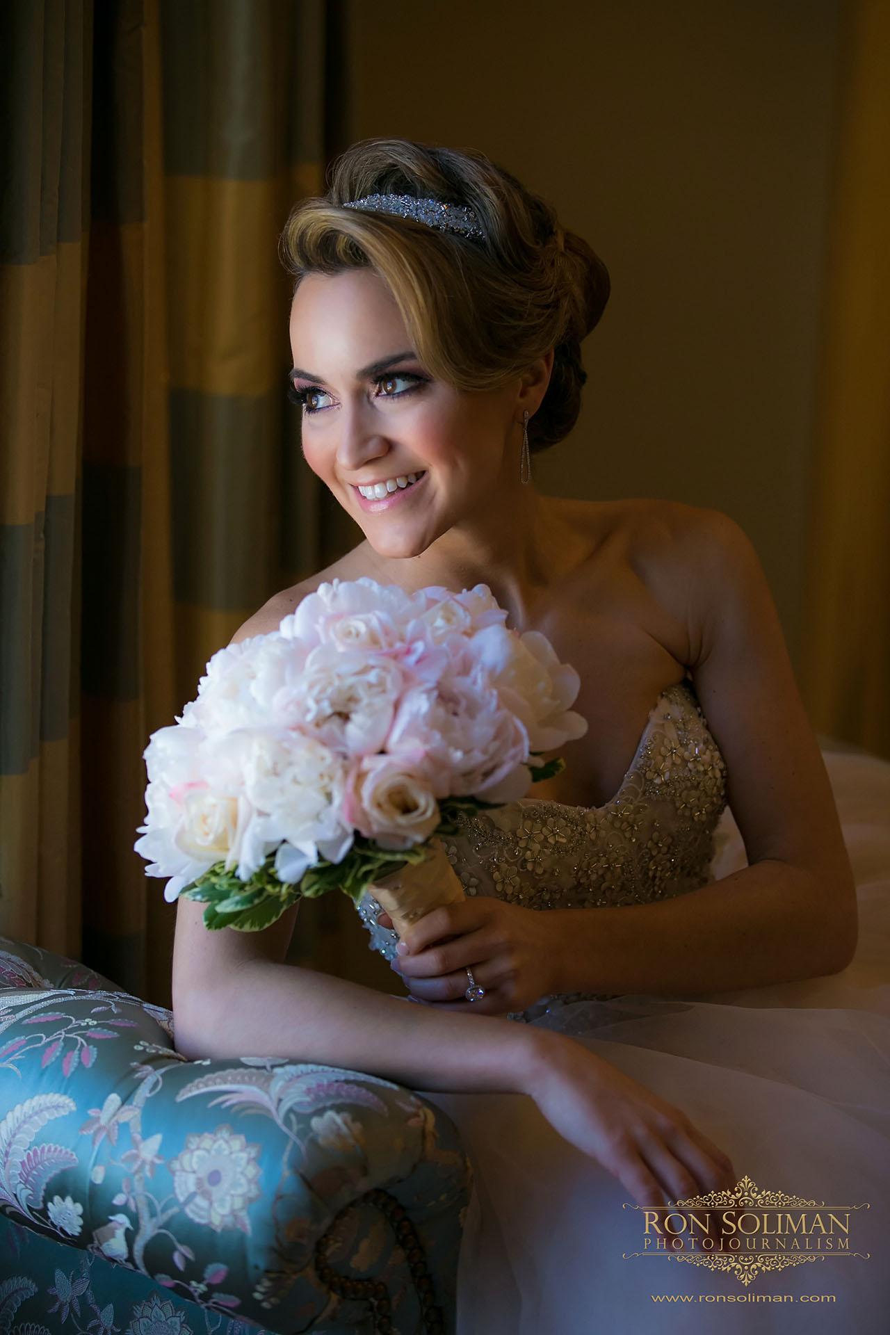 FLORENTINE GARDENS WEDDING 17