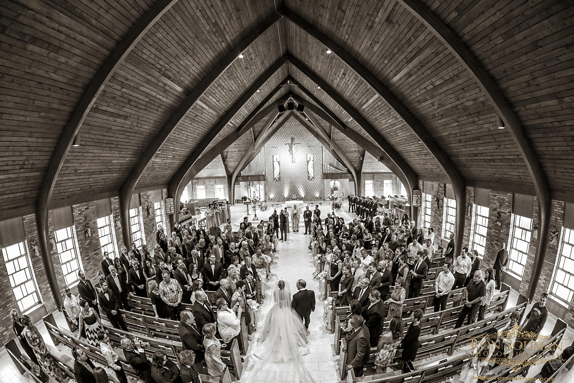FLORENTINE GARDENS WEDDING 19