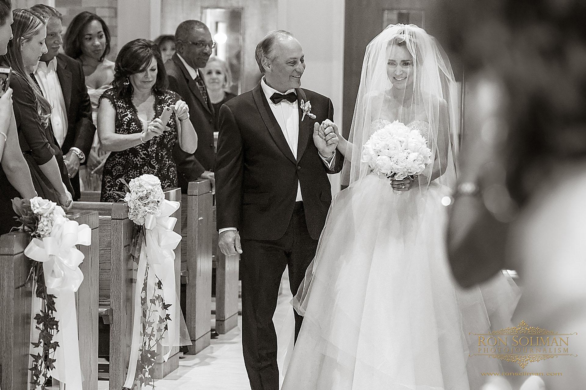 FLORENTINE GARDENS WEDDING 20