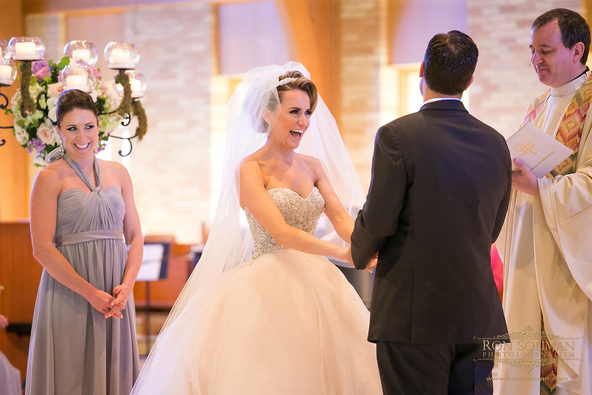 FLORENTINE GARDENS WEDDING 21