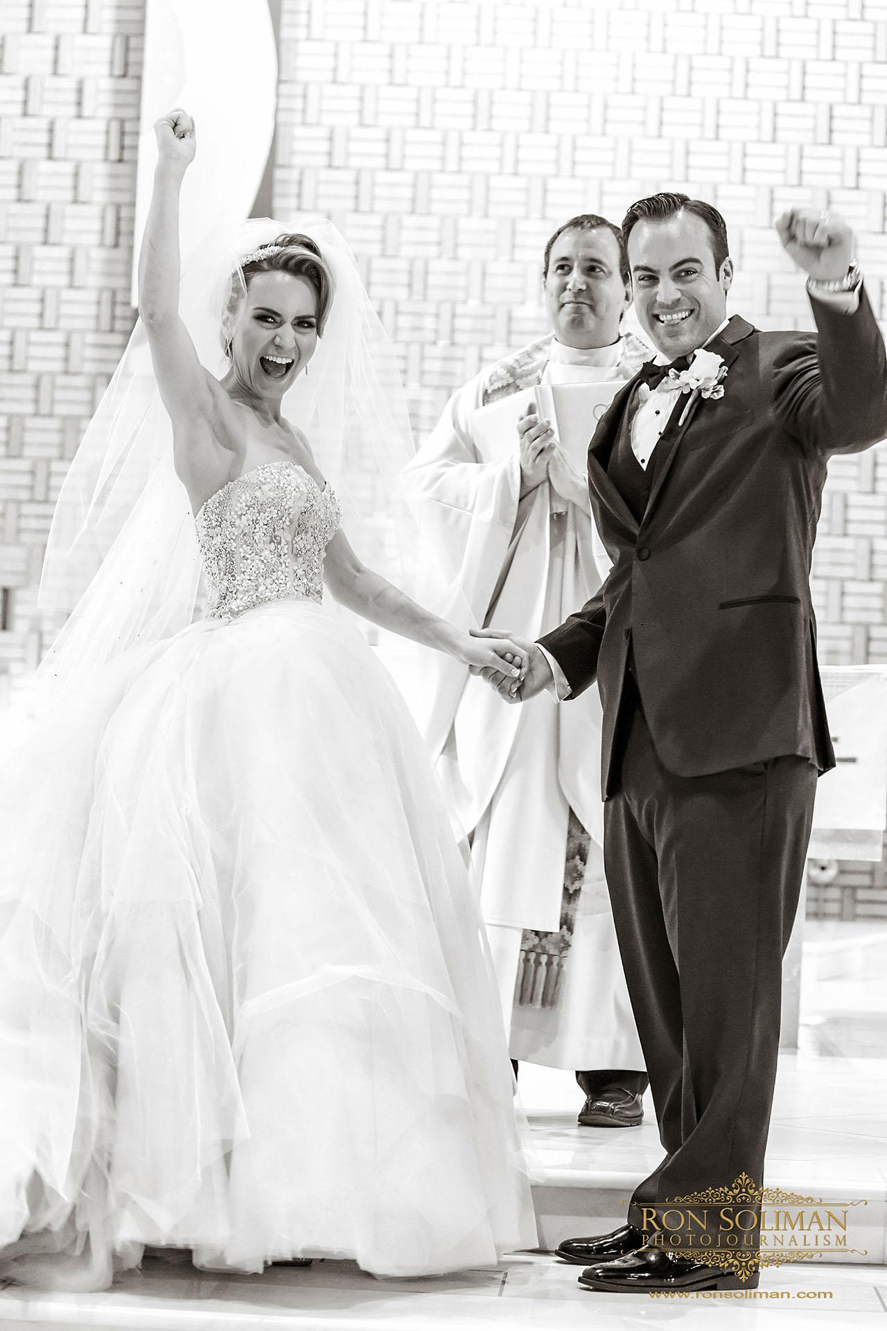 FLORENTINE GARDENS WEDDING 24