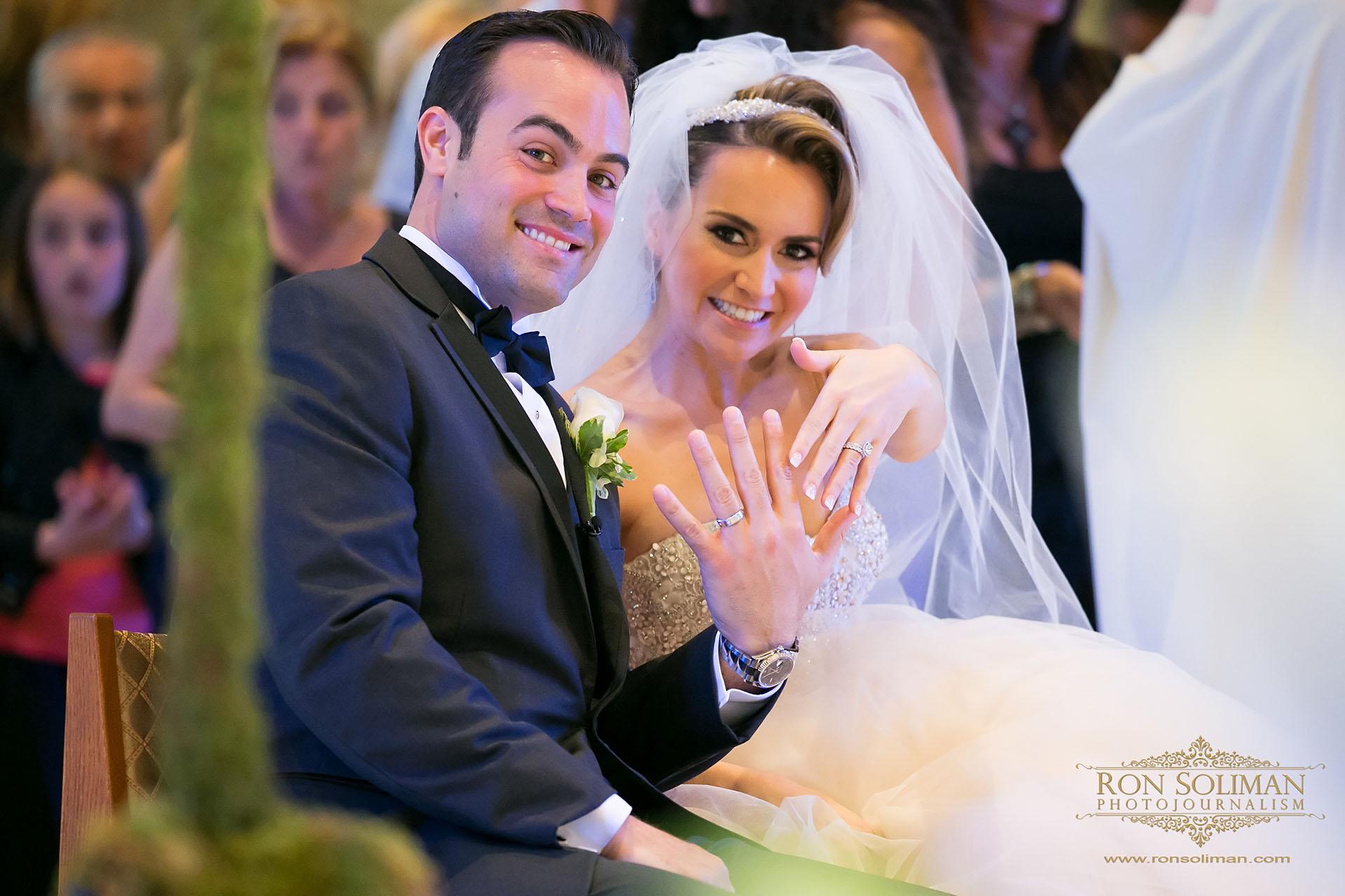 FLORENTINE GARDENS WEDDING 25
