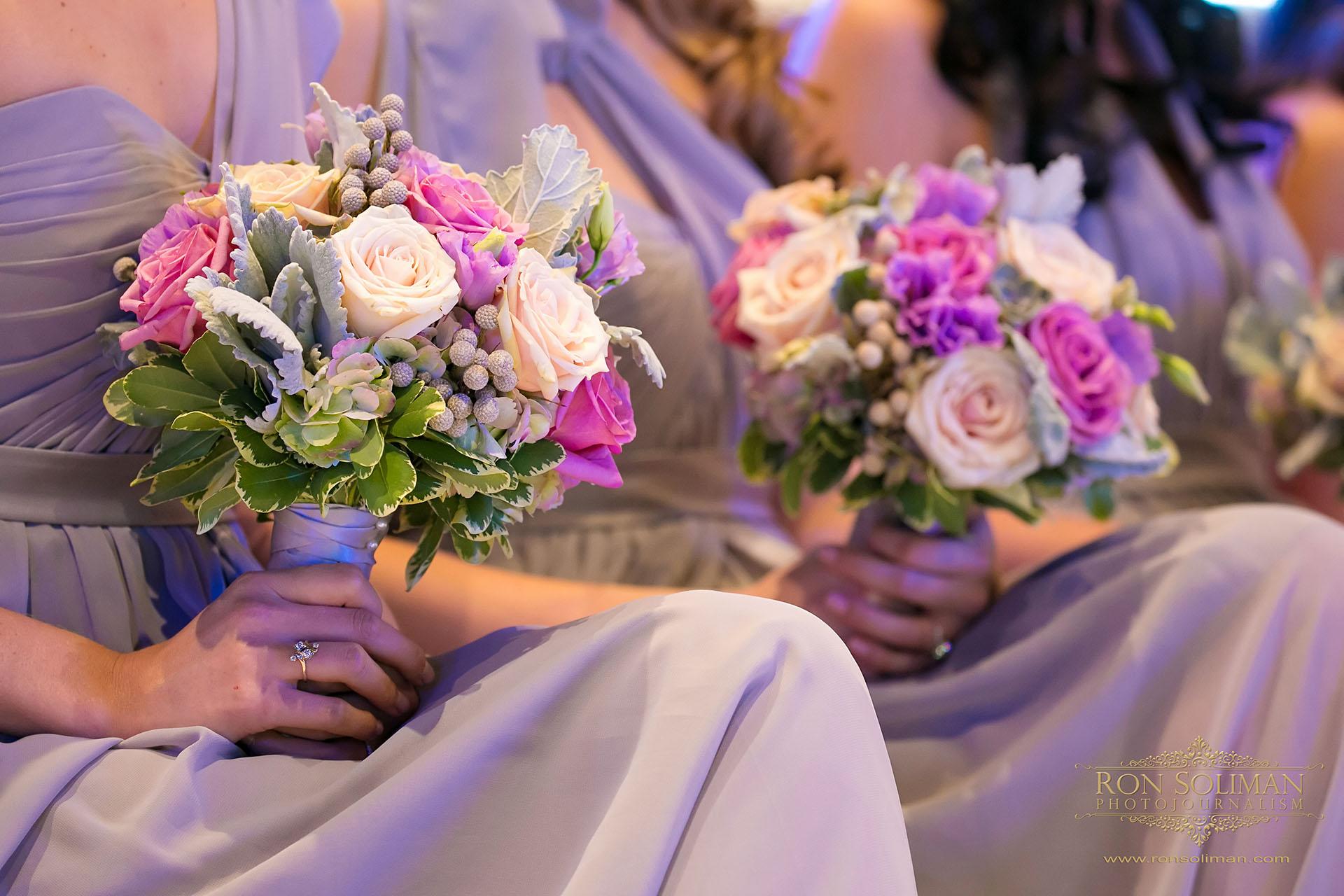 FLORENTINE GARDENS WEDDING 26