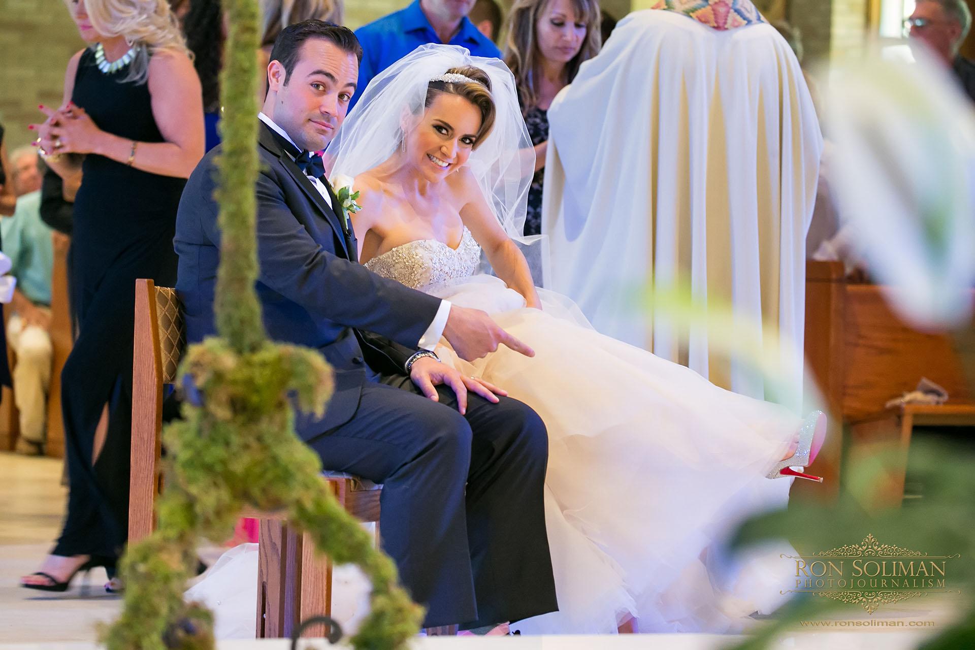 FLORENTINE GARDENS WEDDING 27