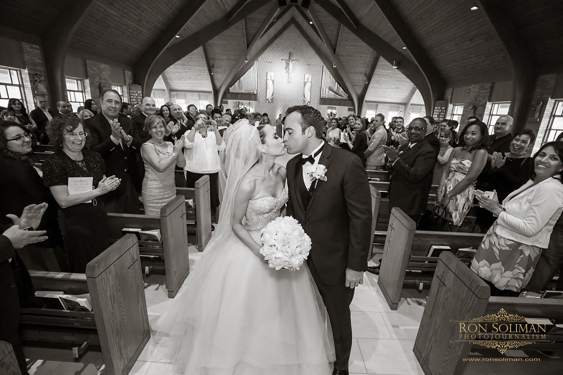 FLORENTINE GARDENS WEDDING 29