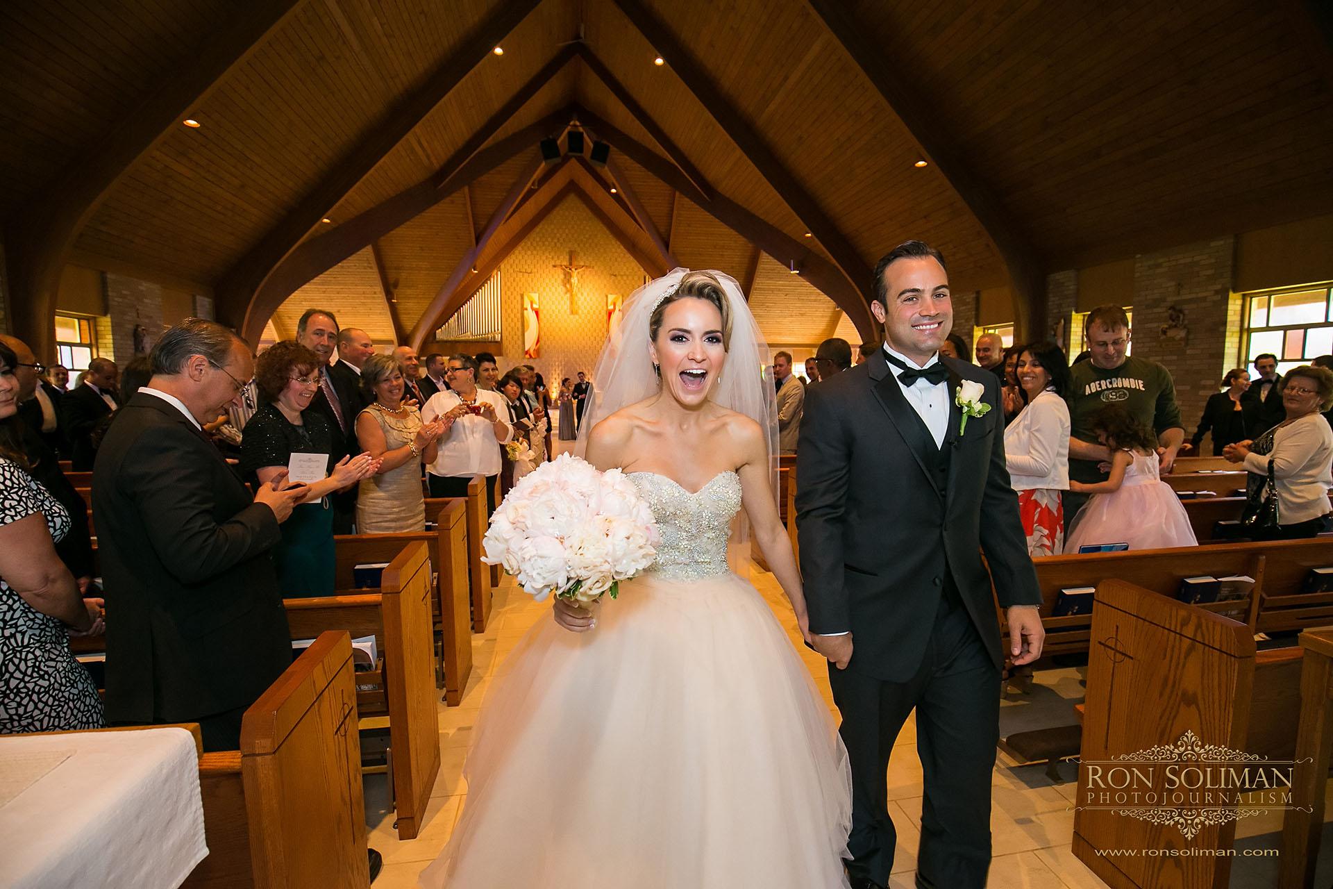 FLORENTINE GARDENS WEDDING 30