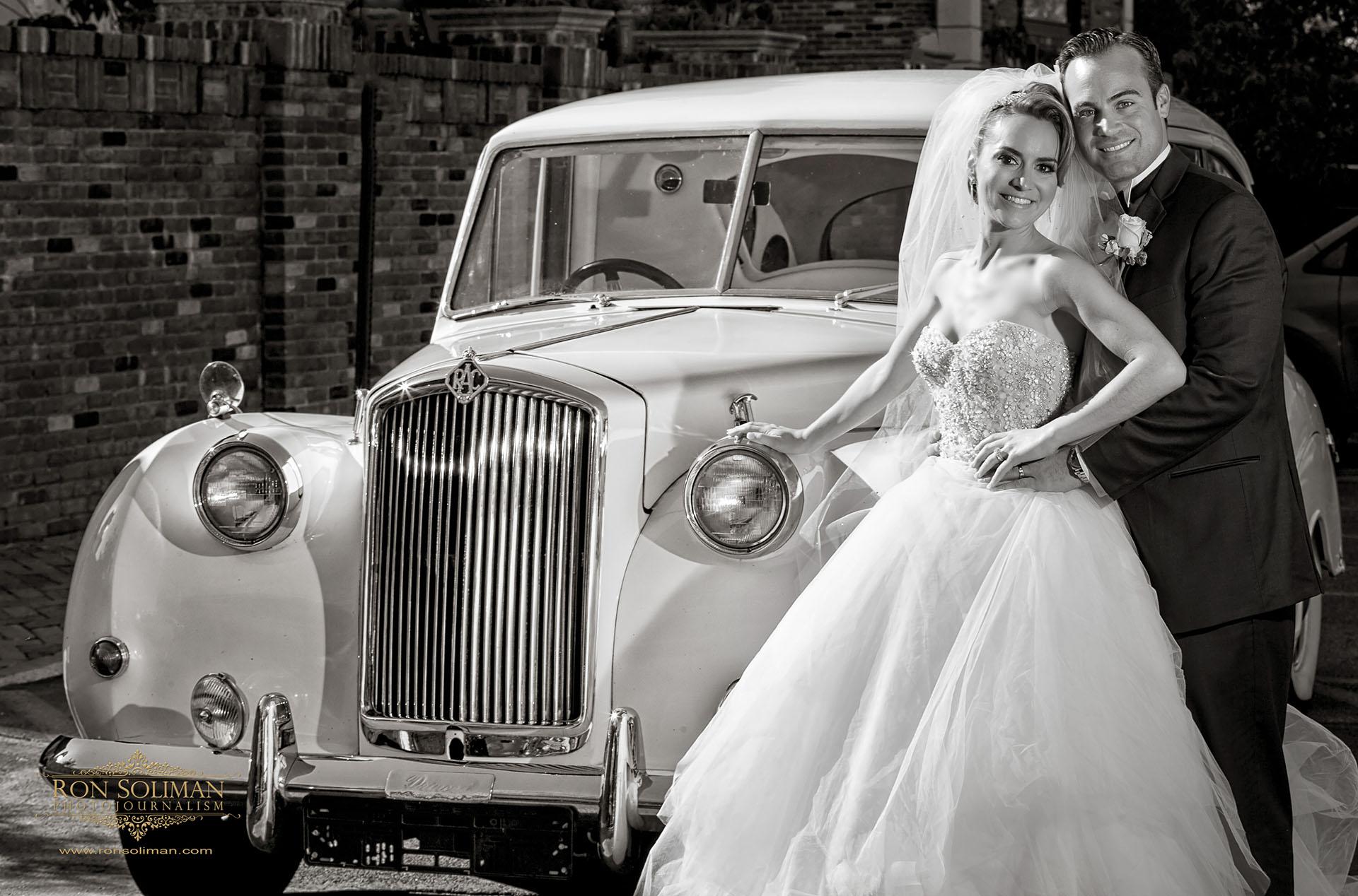 FLORENTINE GARDENS WEDDING 33
