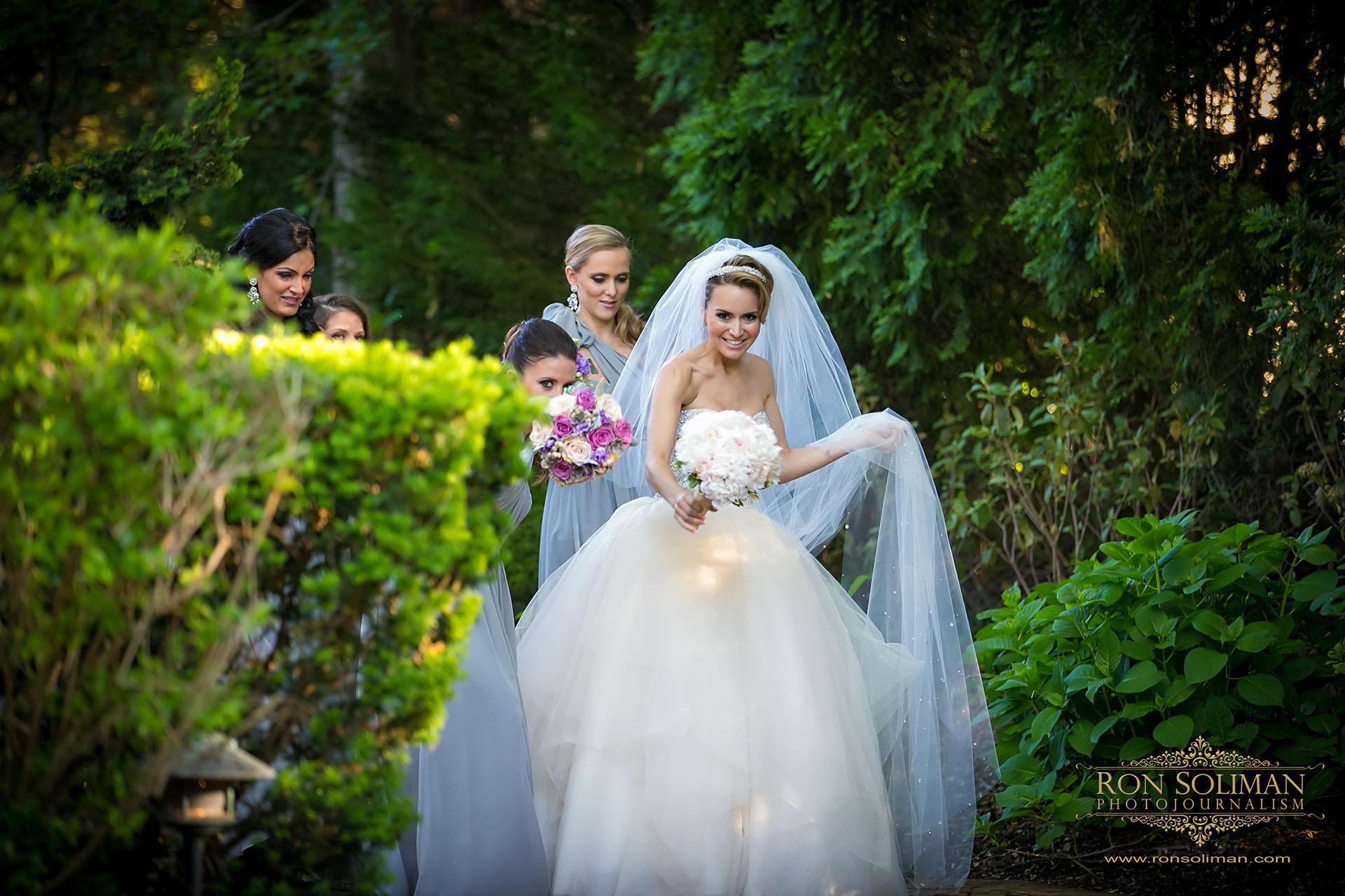 FLORENTINE GARDENS WEDDING 35