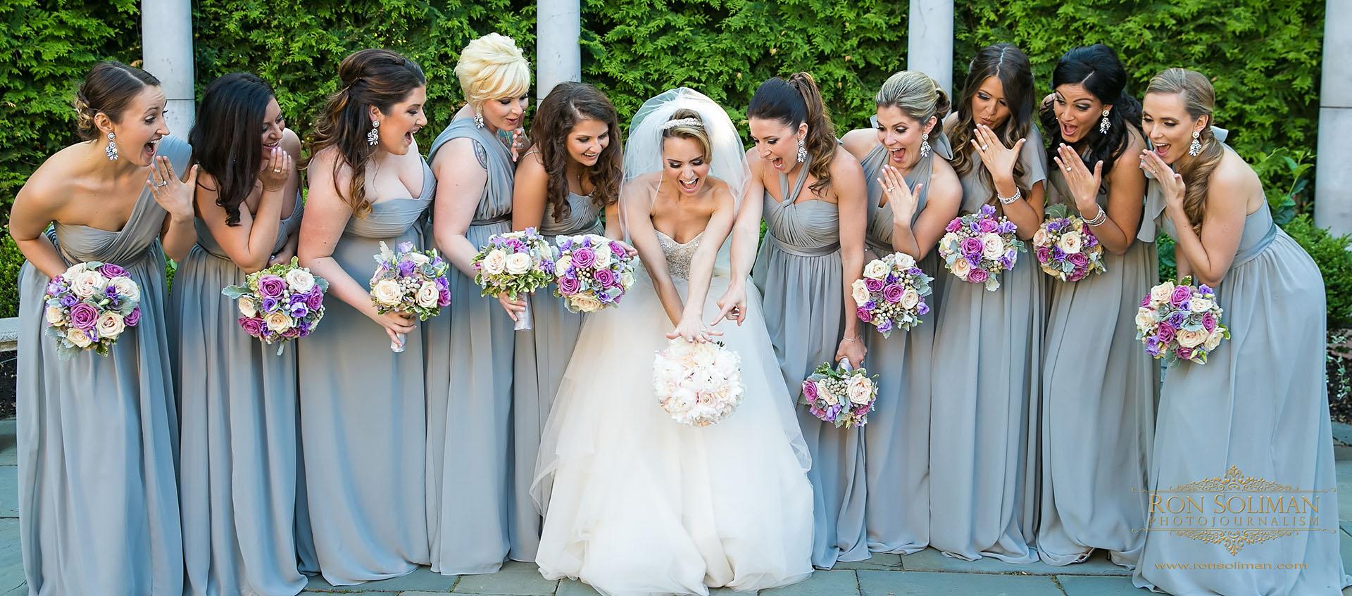 FLORENTINE GARDENS WEDDING 36