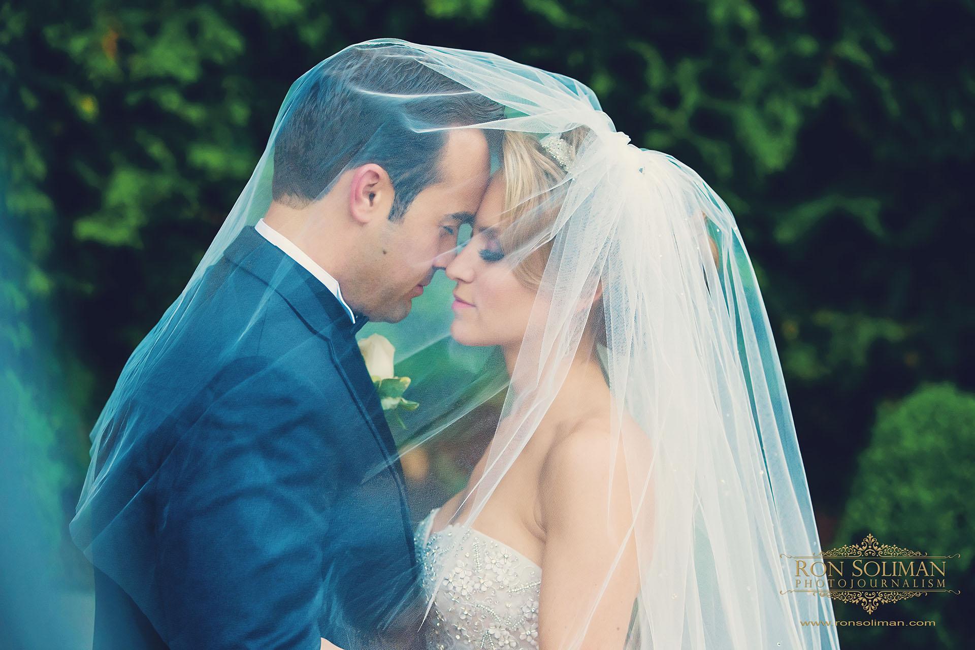 FLORENTINE GARDENS WEDDING 39