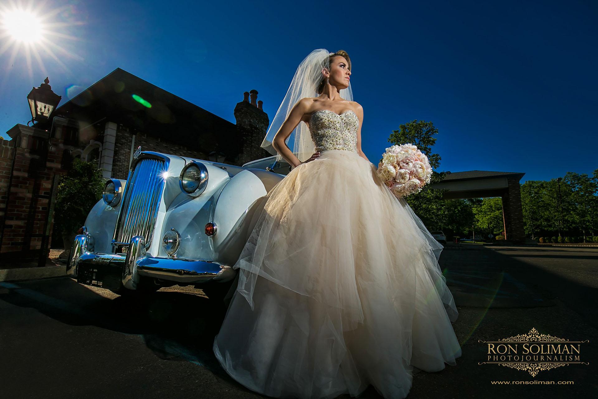 FLORENTINE GARDENS WEDDING 40
