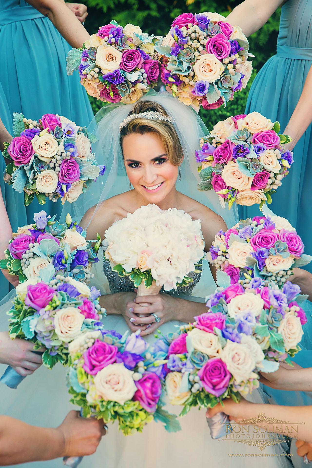 FLORENTINE GARDENS WEDDING 41