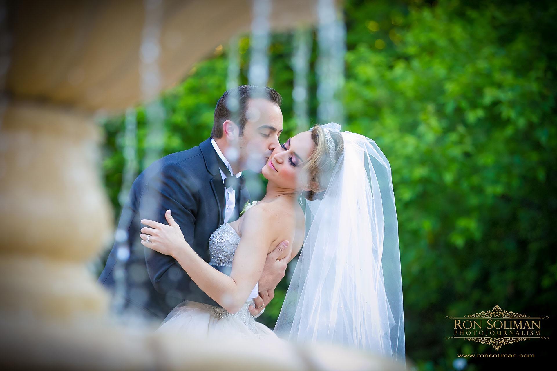 FLORENTINE GARDENS WEDDING 44