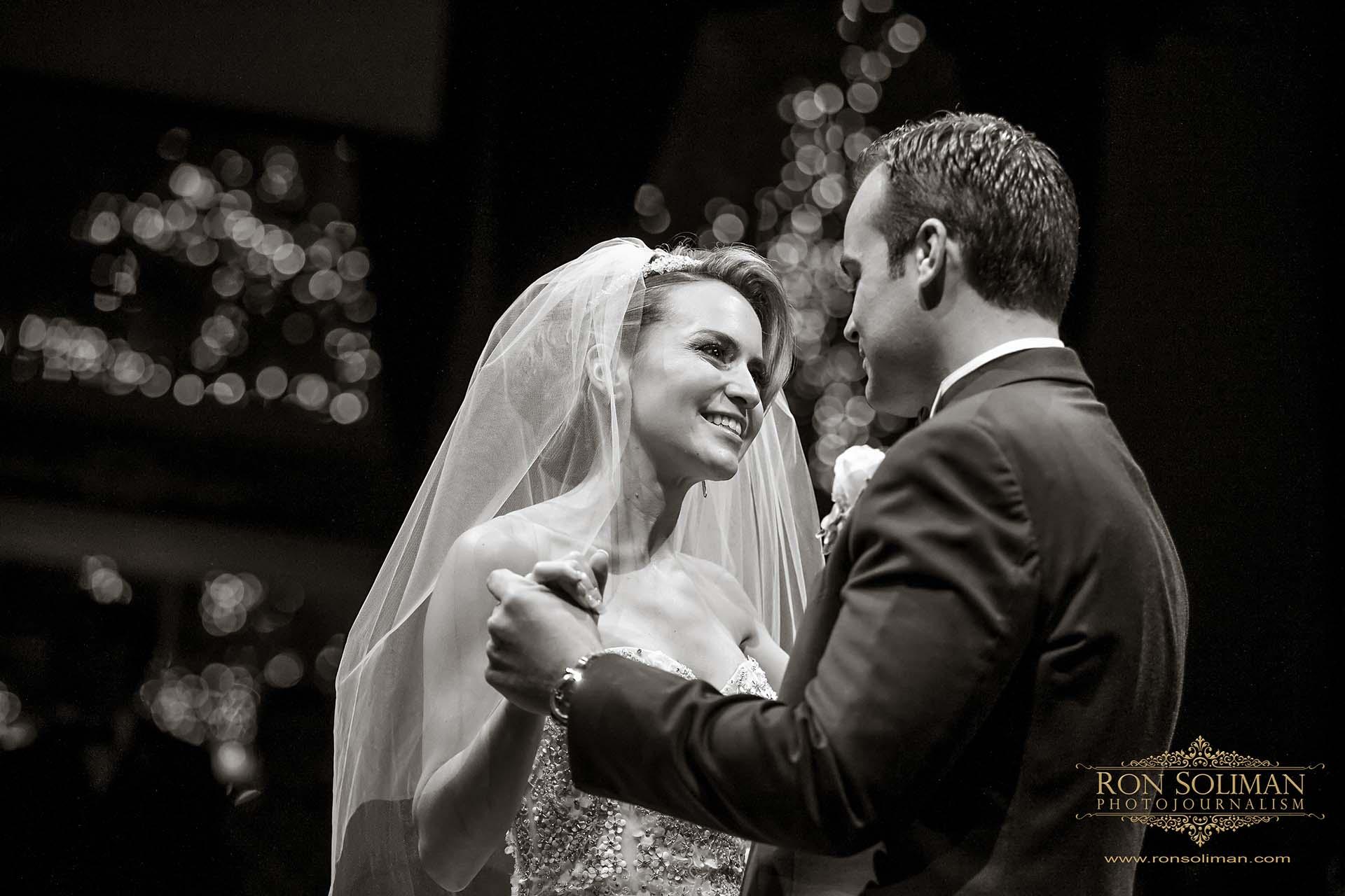 FLORENTINE GARDENS WEDDING 47