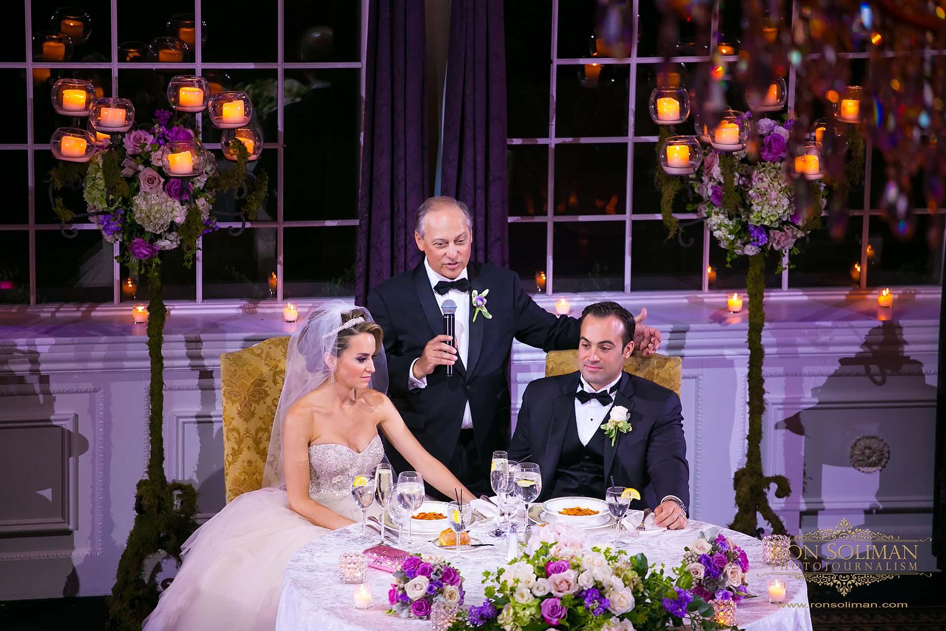 FLORENTINE GARDENS WEDDING 48