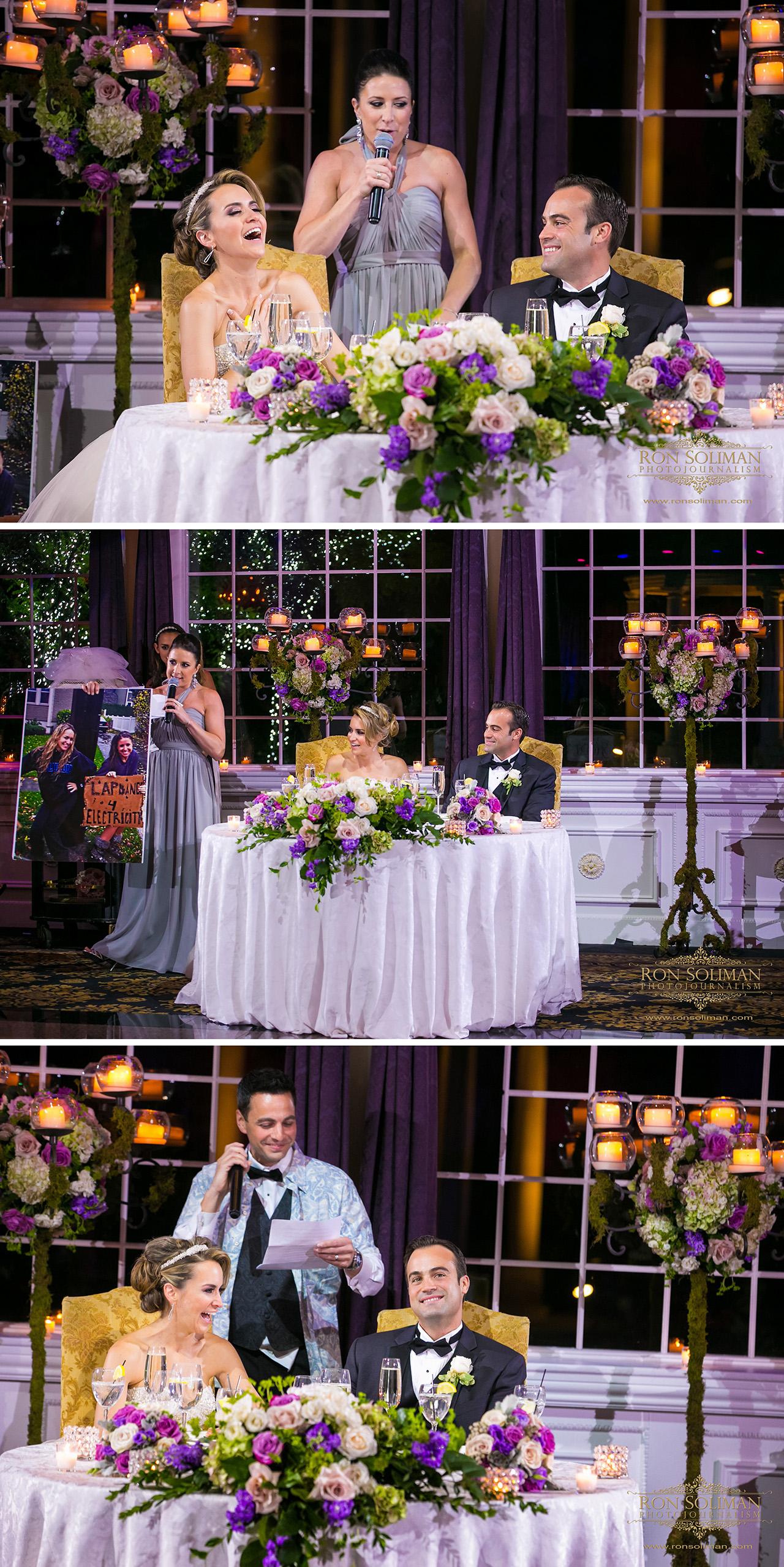 FLORENTINE GARDENS WEDDING 52