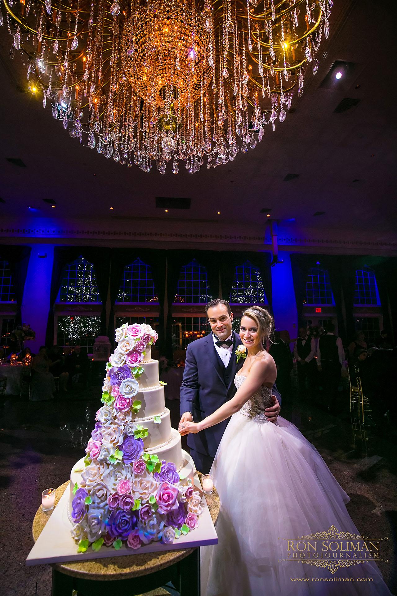 FLORENTINE GARDENS WEDDING 54