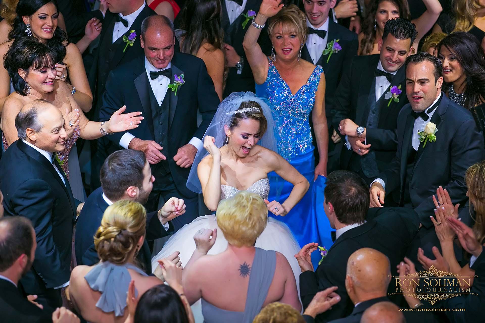 FLORENTINE GARDENS WEDDING 56