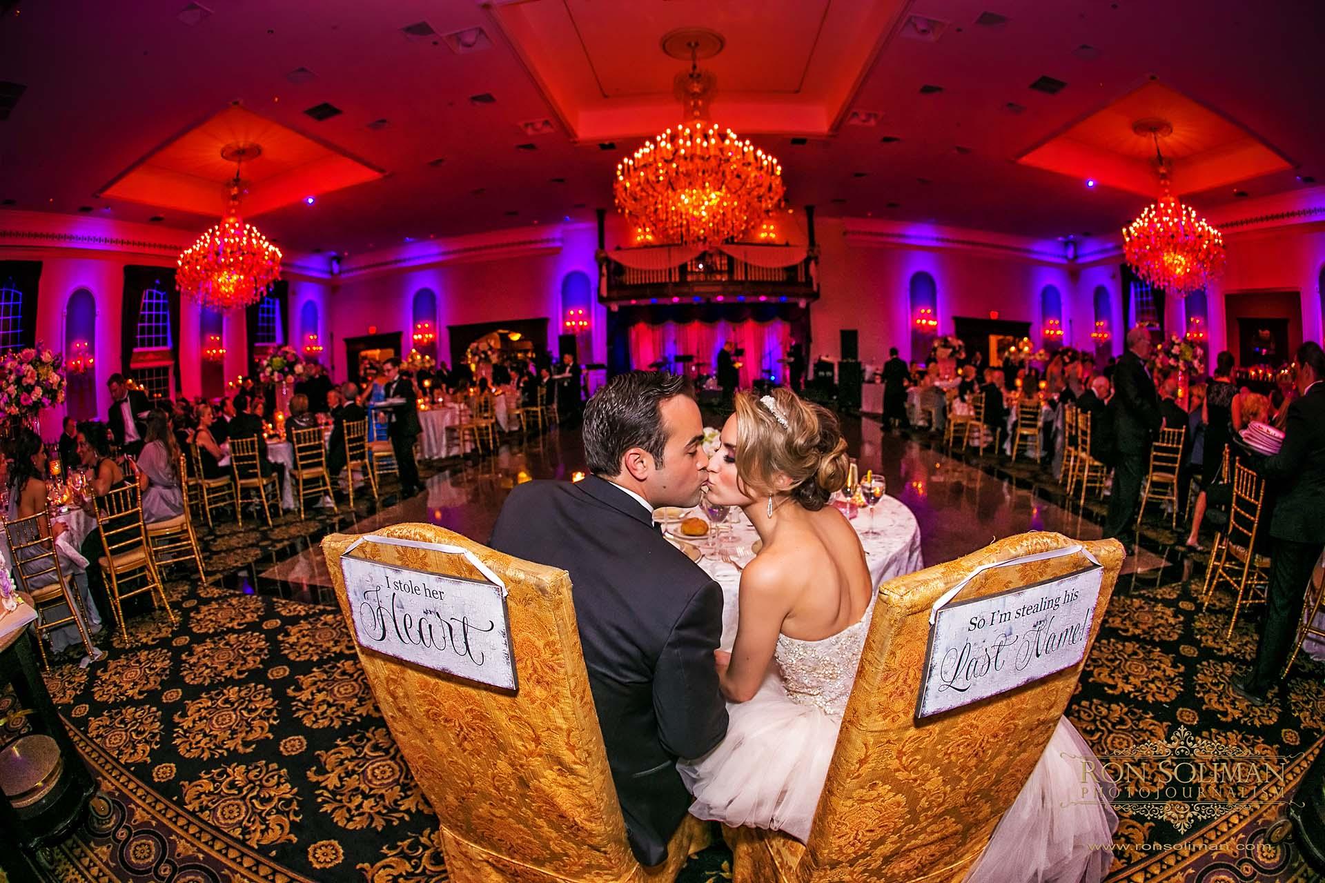 FLORENTINE GARDENS WEDDING 58