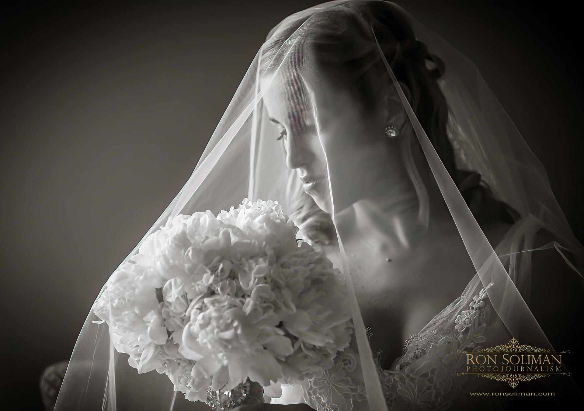 Best The Franklin Institute Wedding photos