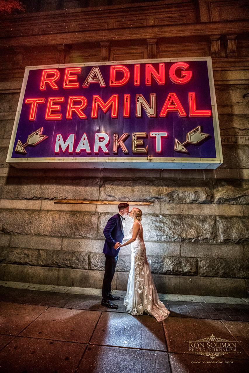 READING TERMINAL MARKET WEDDING 30