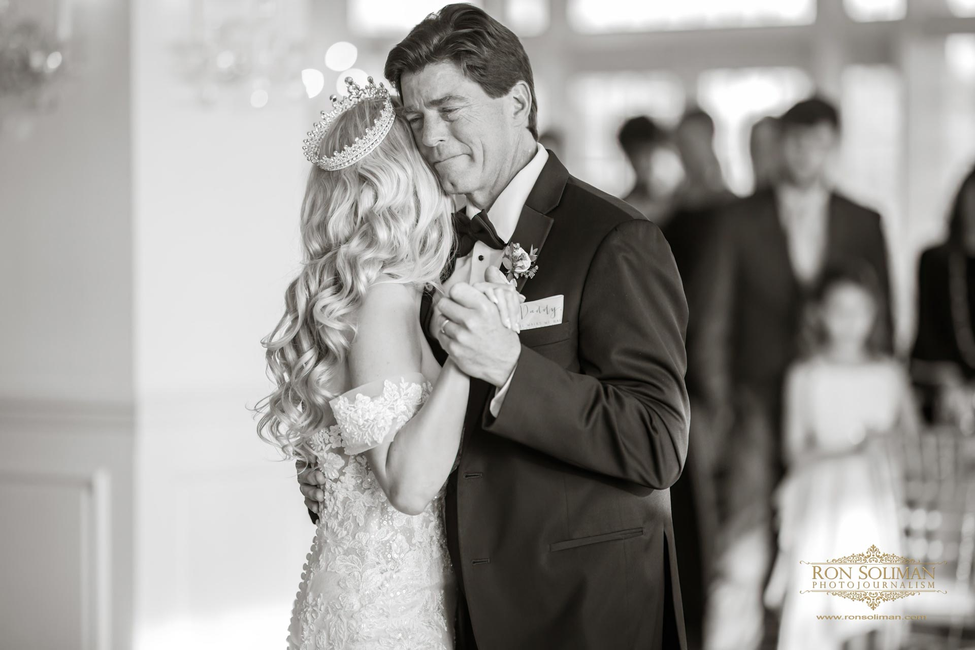 Best Father daughter dance photos