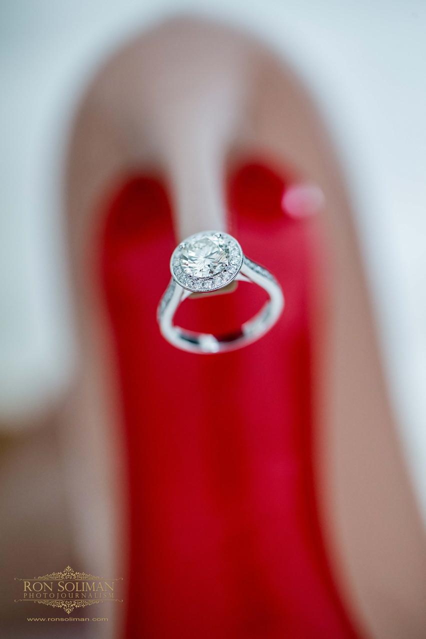 UNION TRUST WEDDING 005