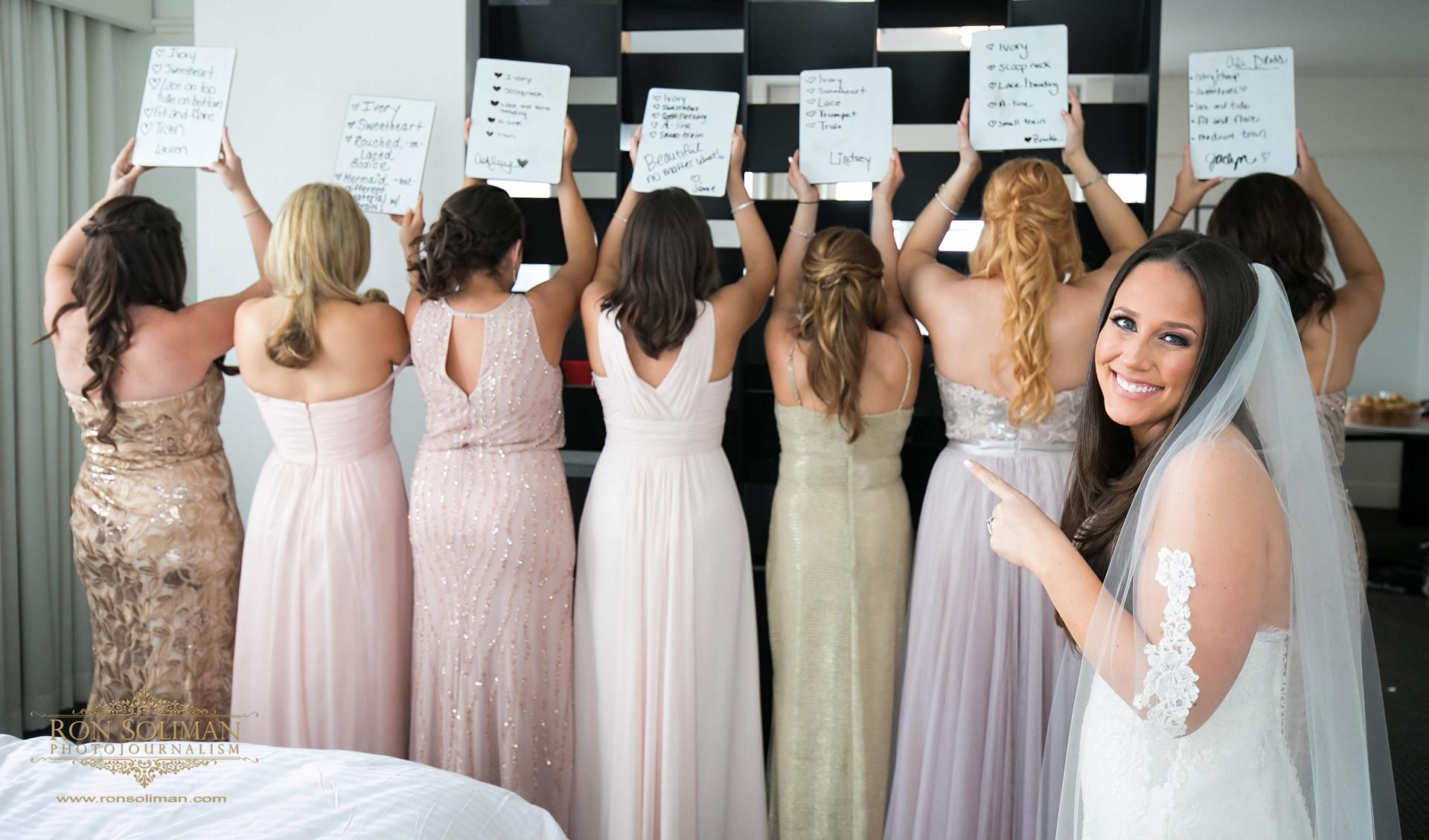 UNION TRUST WEDDING 007
