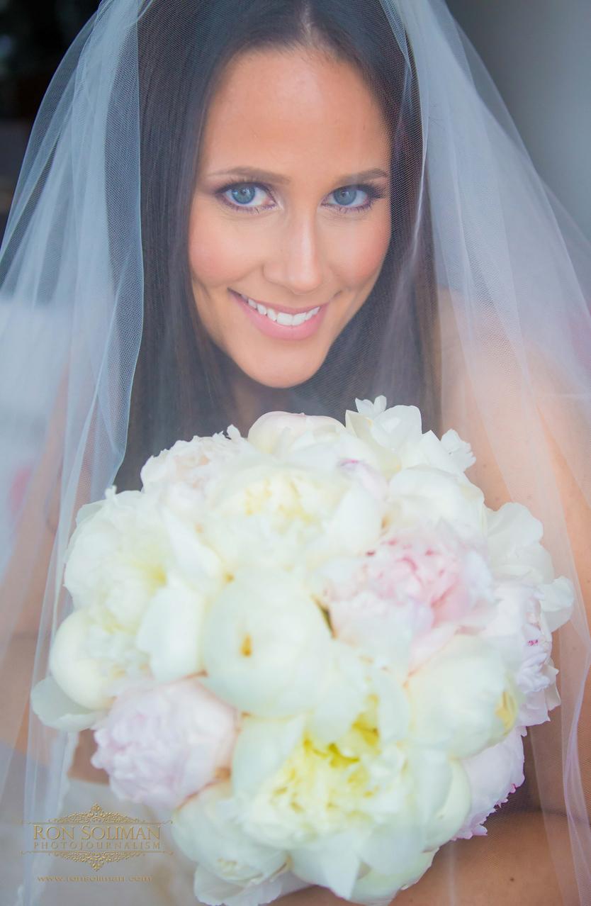 UNION TRUST WEDDING 012