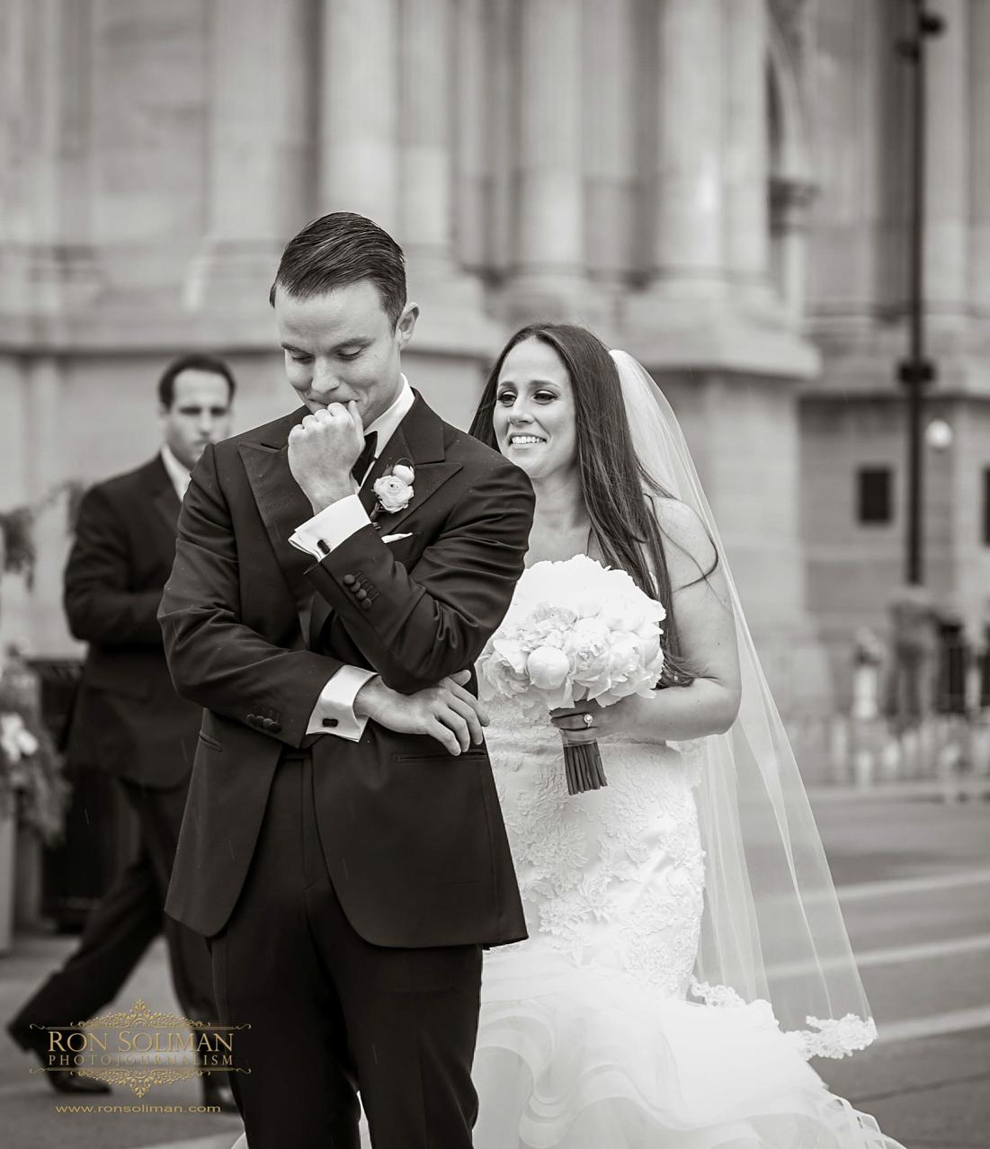 UNION TRUST WEDDING 017