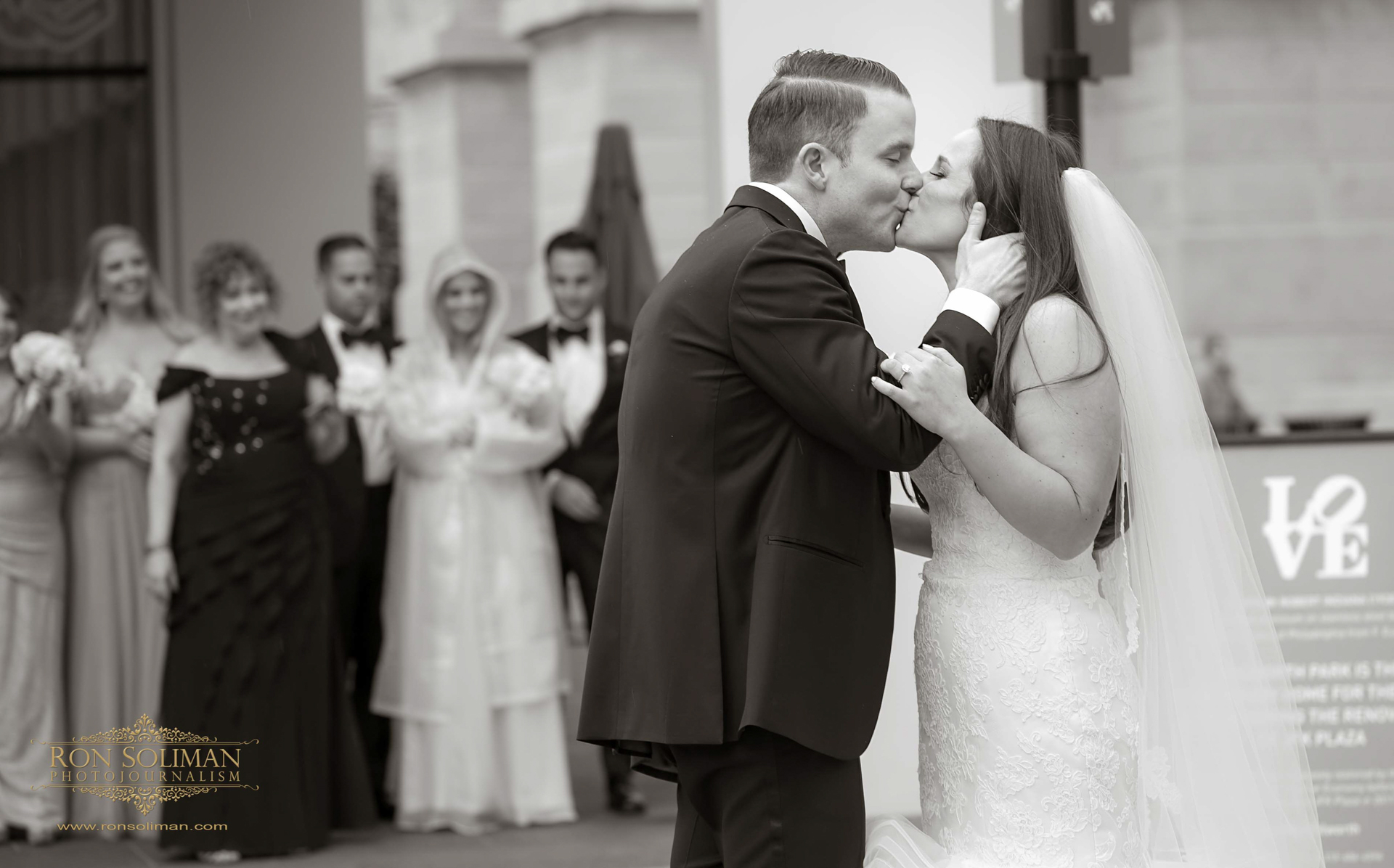 UNION TRUST WEDDING 018