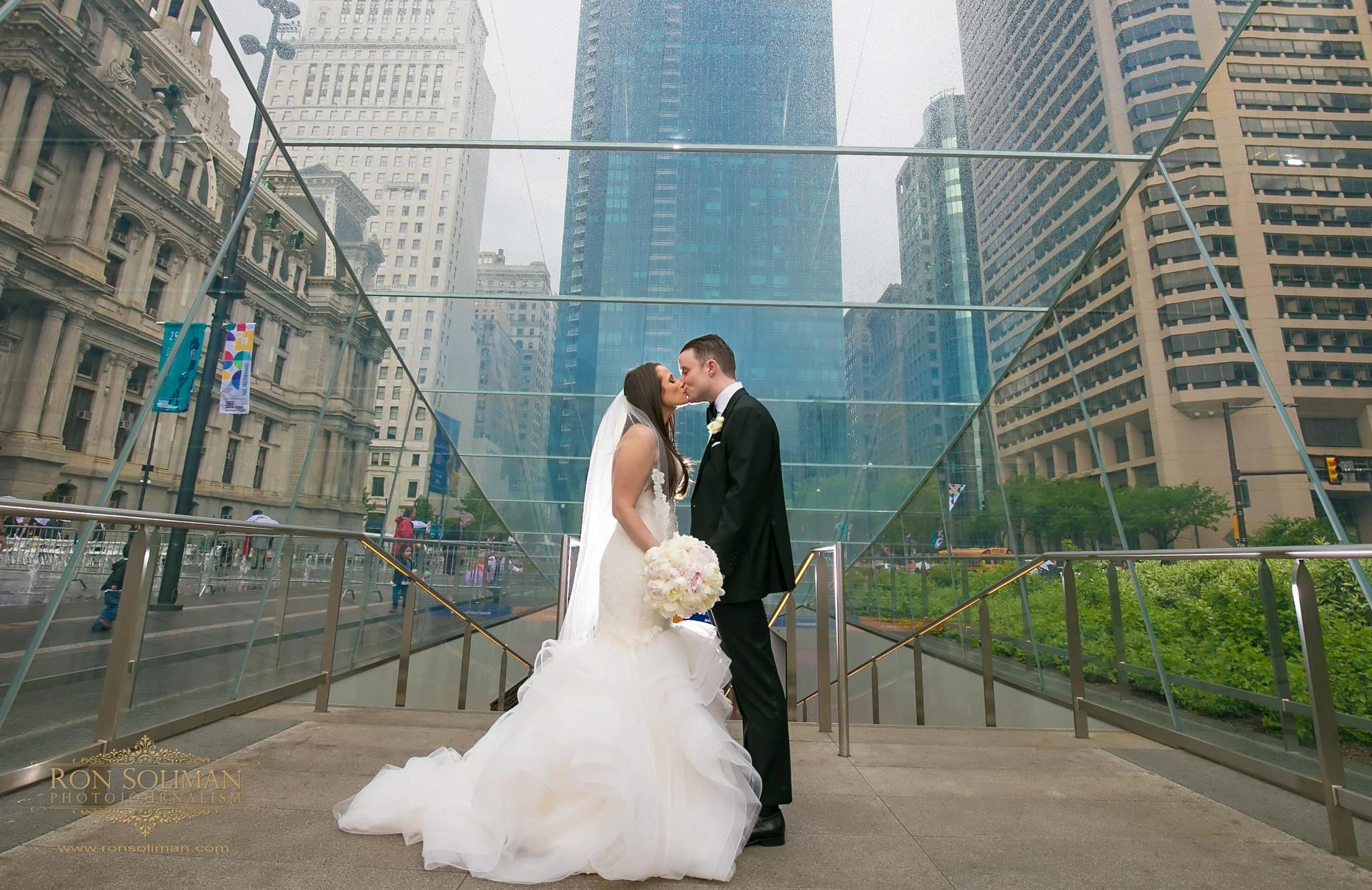 UNION TRUST WEDDING 022