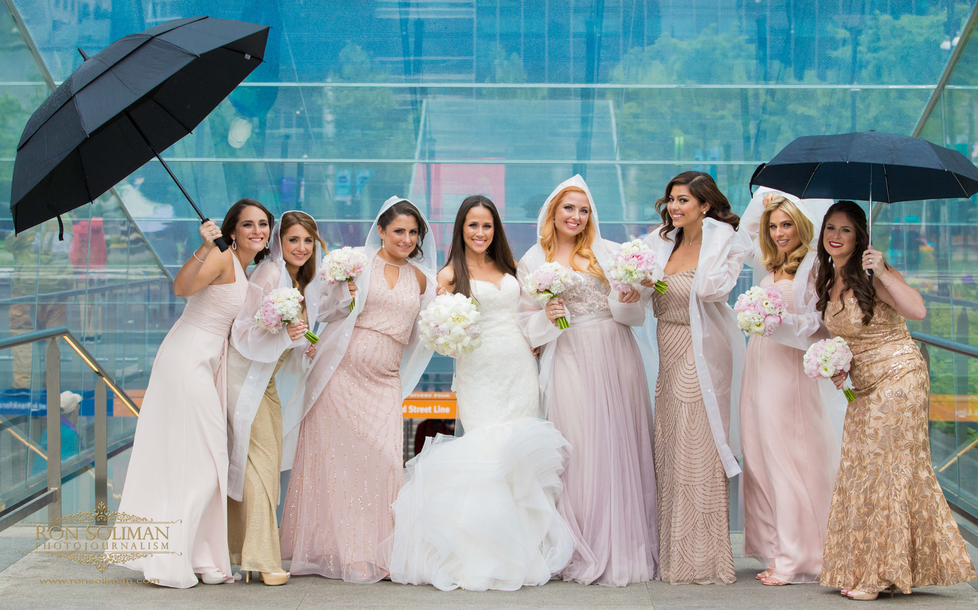 UNION TRUST WEDDING 023