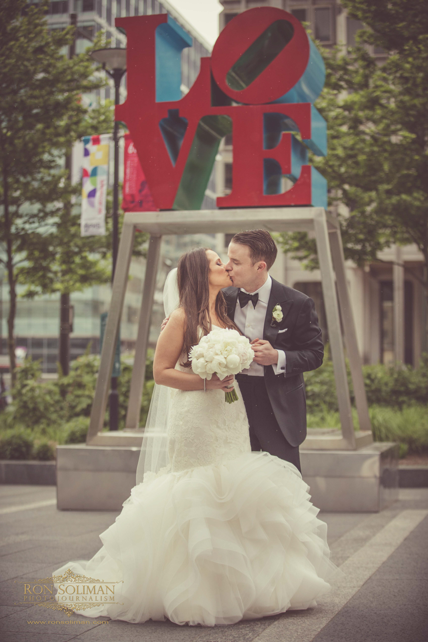 UNION TRUST WEDDING 024
