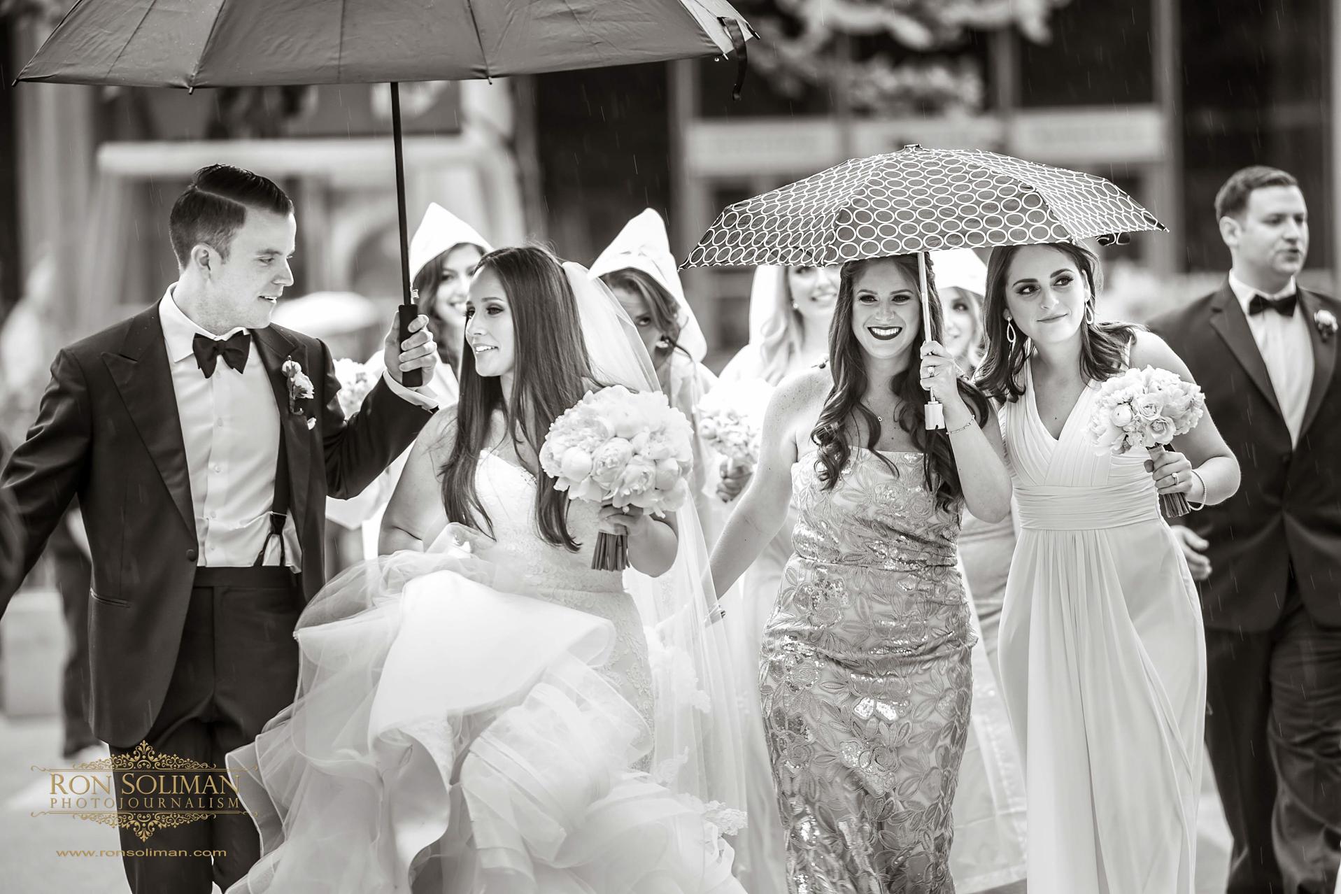 UNION TRUST WEDDING 026