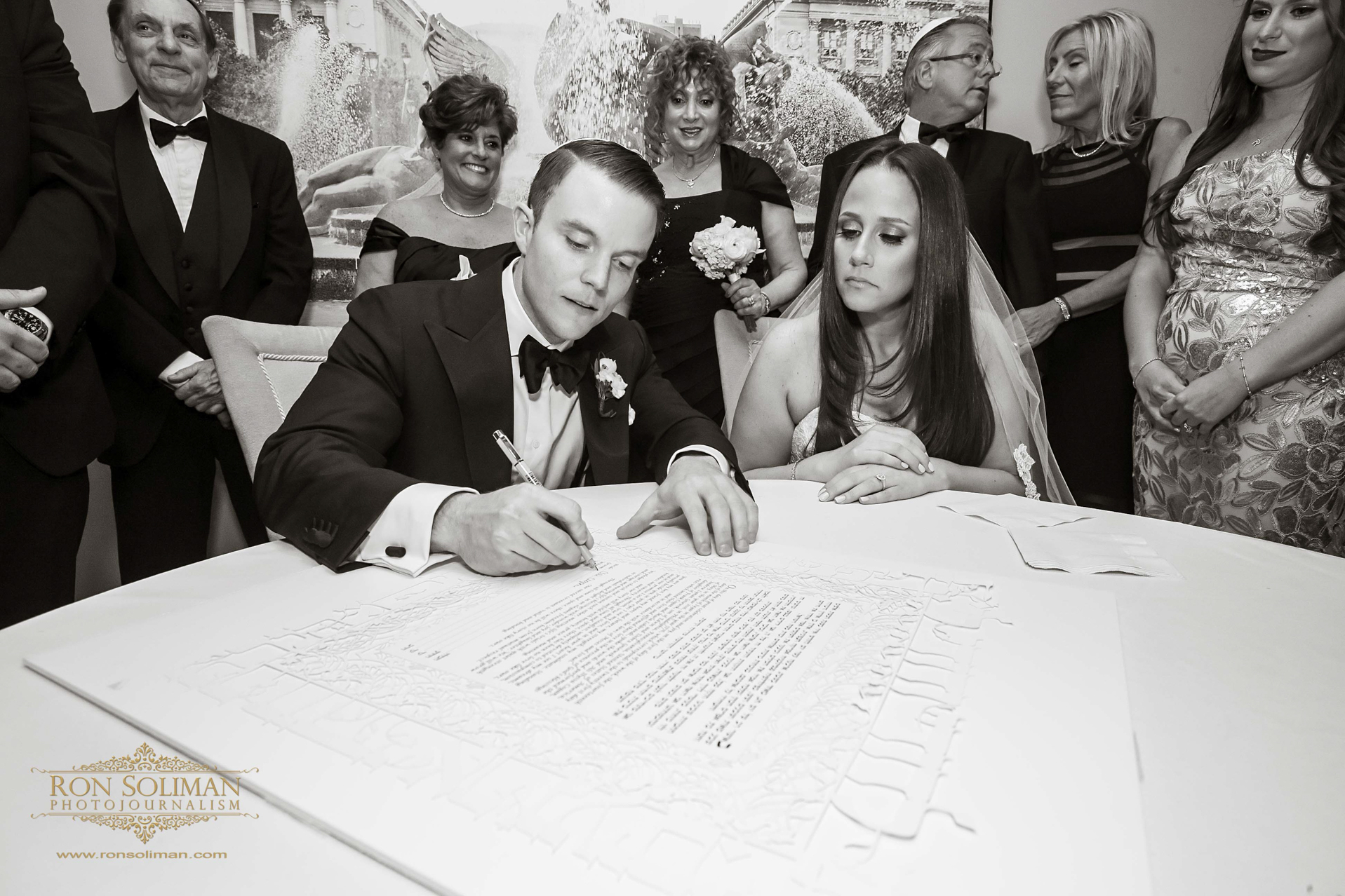 UNION TRUST WEDDING 031