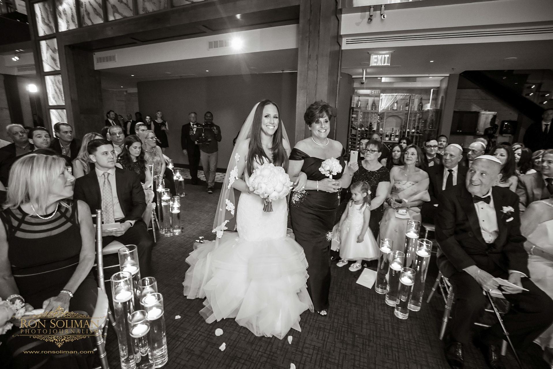UNION TRUST WEDDING 033