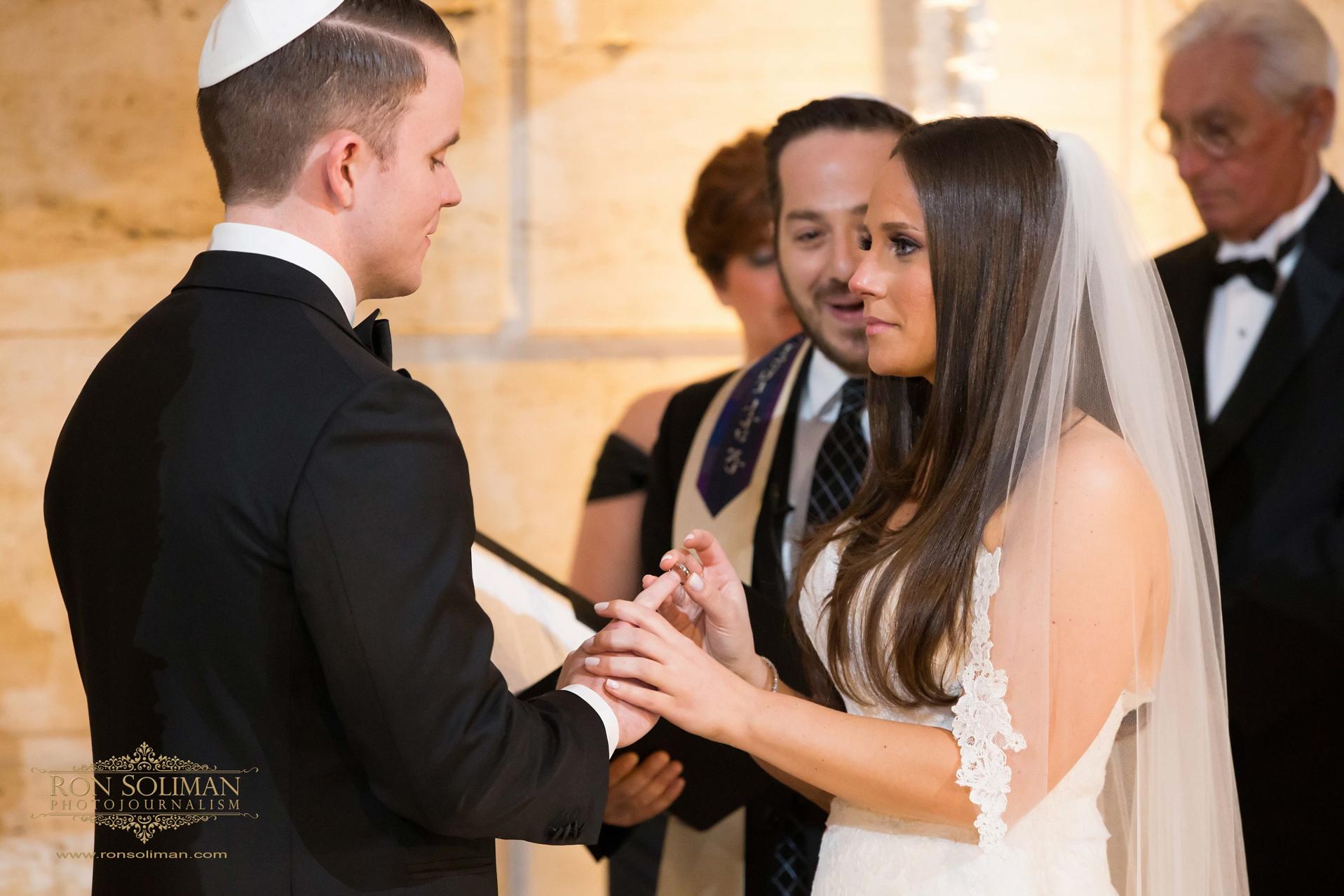 UNION TRUST WEDDING 034