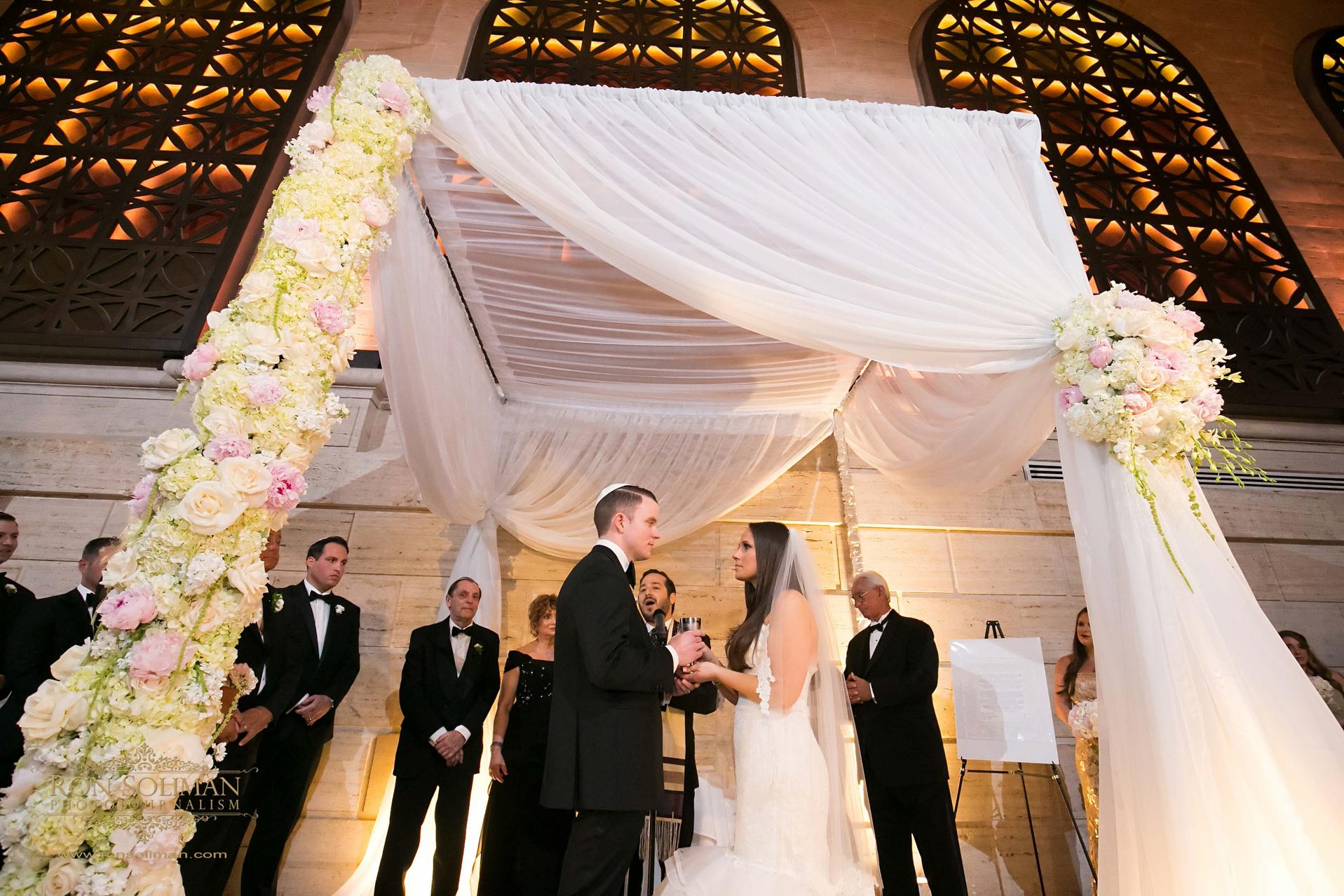 UNION TRUST WEDDING 035