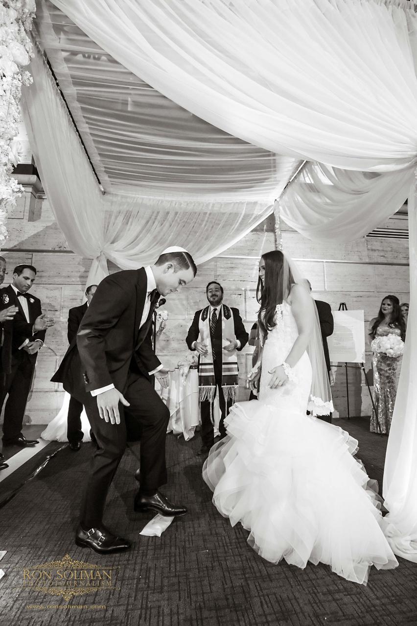 UNION TRUST WEDDING 036