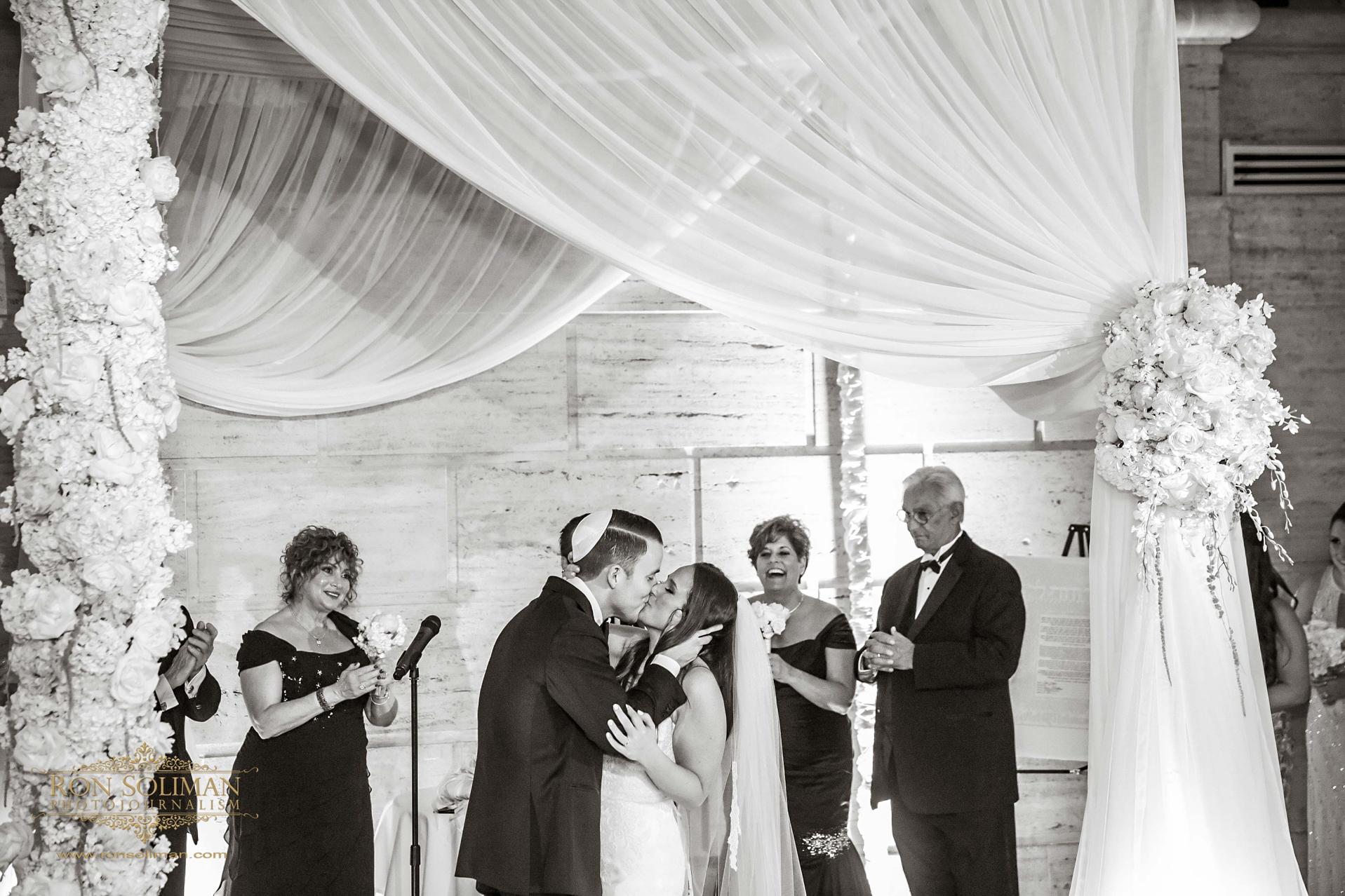 UNION TRUST WEDDING 038